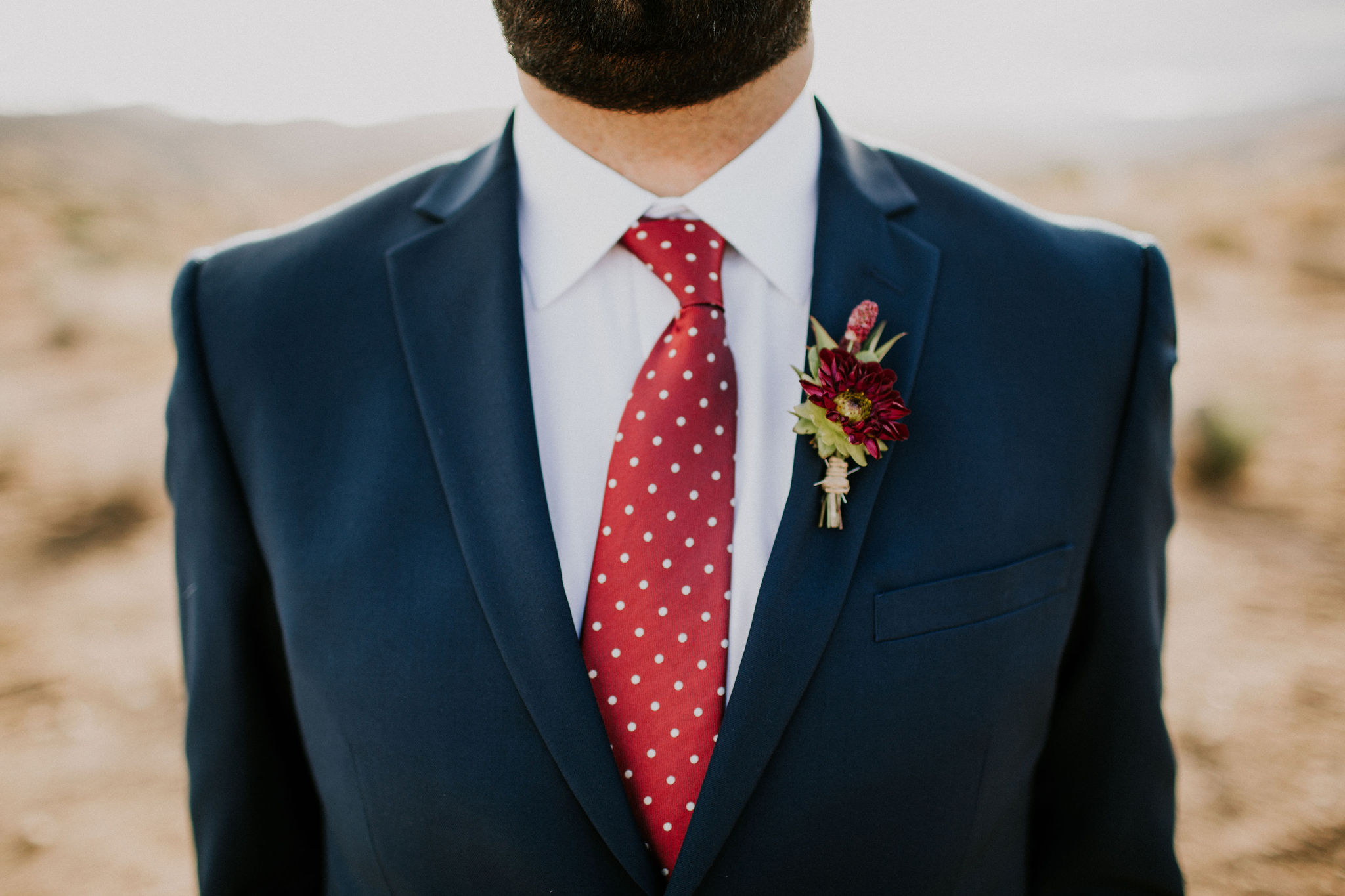 RimrockRanch-JoshuaTree-Wedding-Jami-Laree-474.jpg