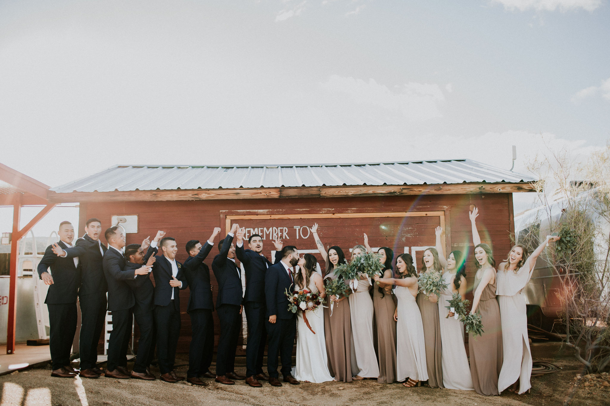 RimrockRanch-JoshuaTree-Wedding-Jami-Laree-423.jpg
