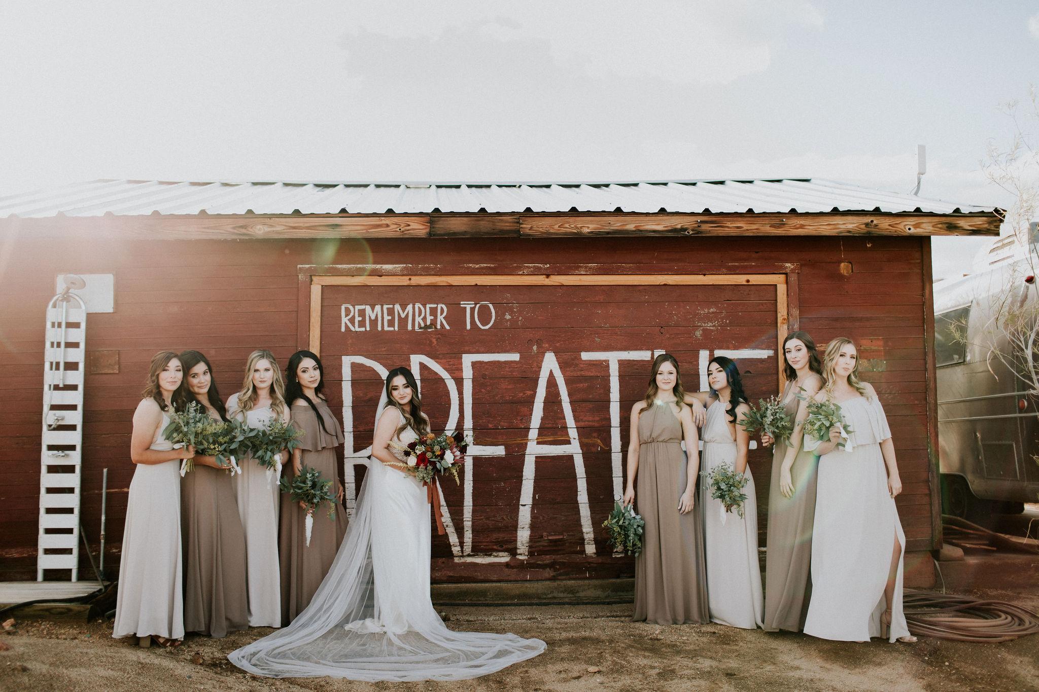 RimrockRanch-JoshuaTree-Wedding-Jami-Laree-450.jpg