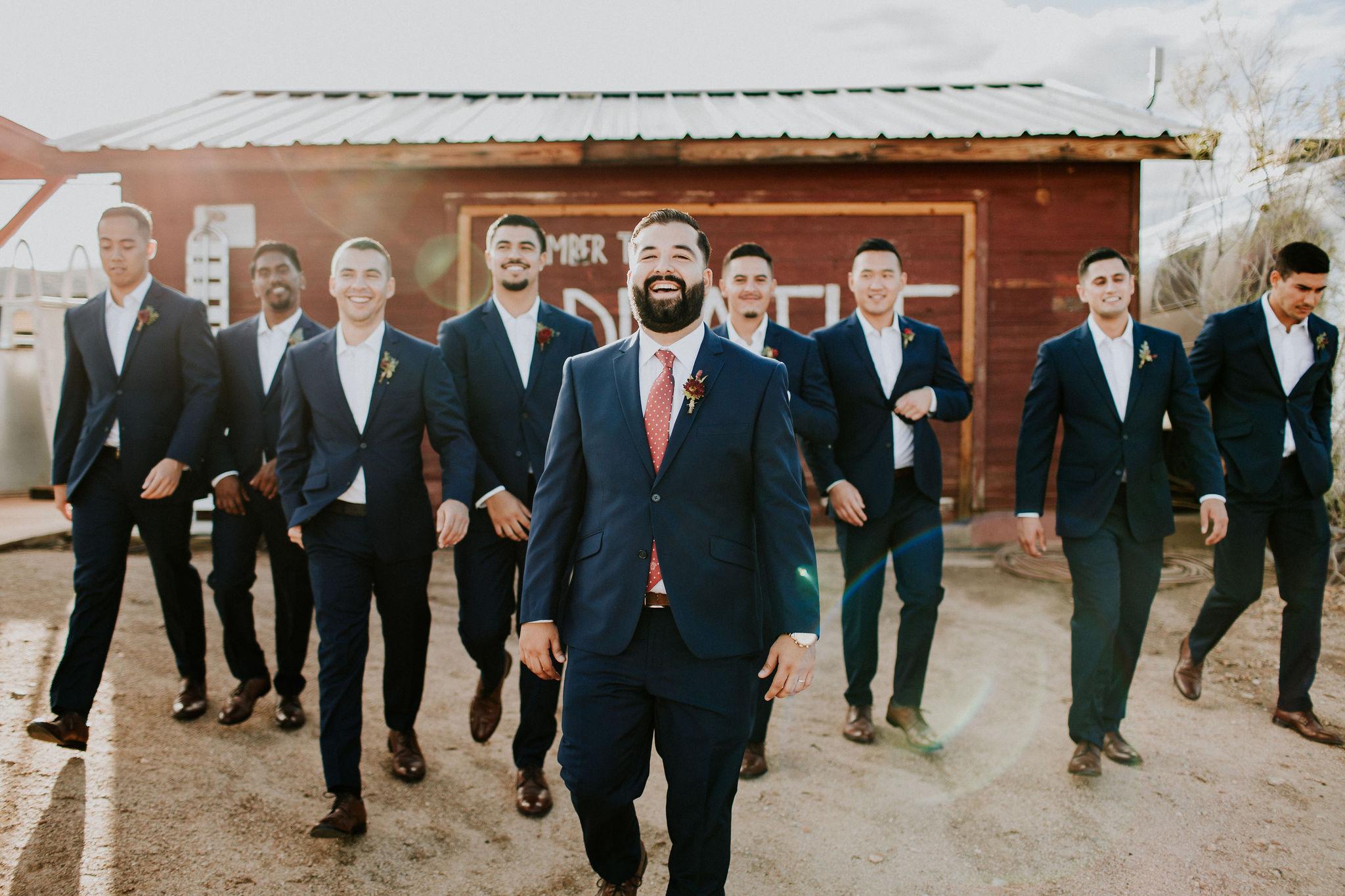 RimrockRanch-JoshuaTree-Wedding-Jami-Laree-468.jpg
