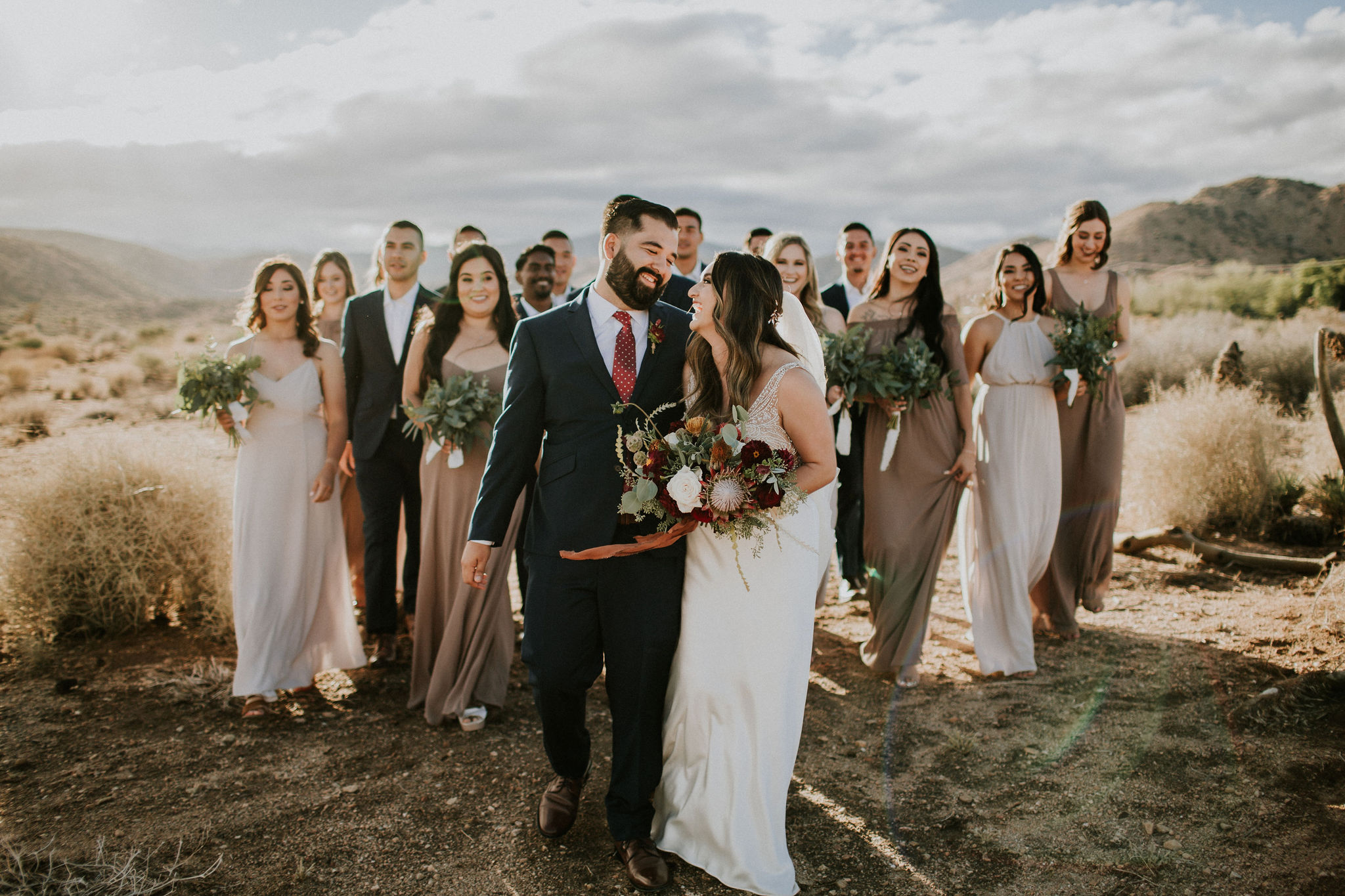 RimrockRanch-JoshuaTree-Wedding-Jami-Laree-499.jpg