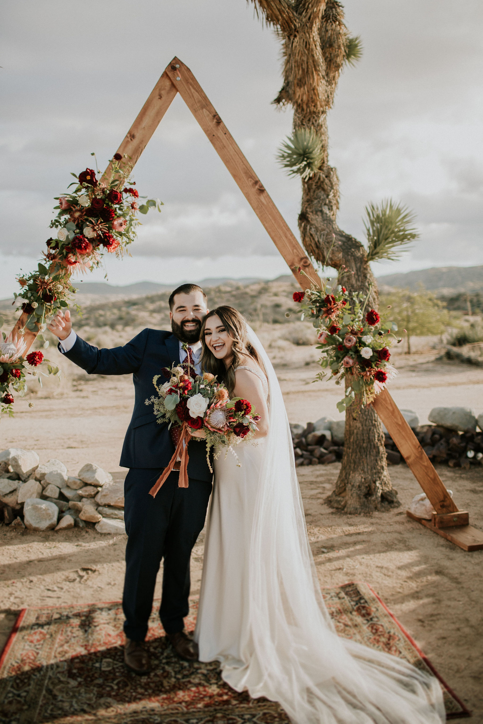 RimrockRanch-JoshuaTree-Wedding-Jami-Laree-595.jpg
