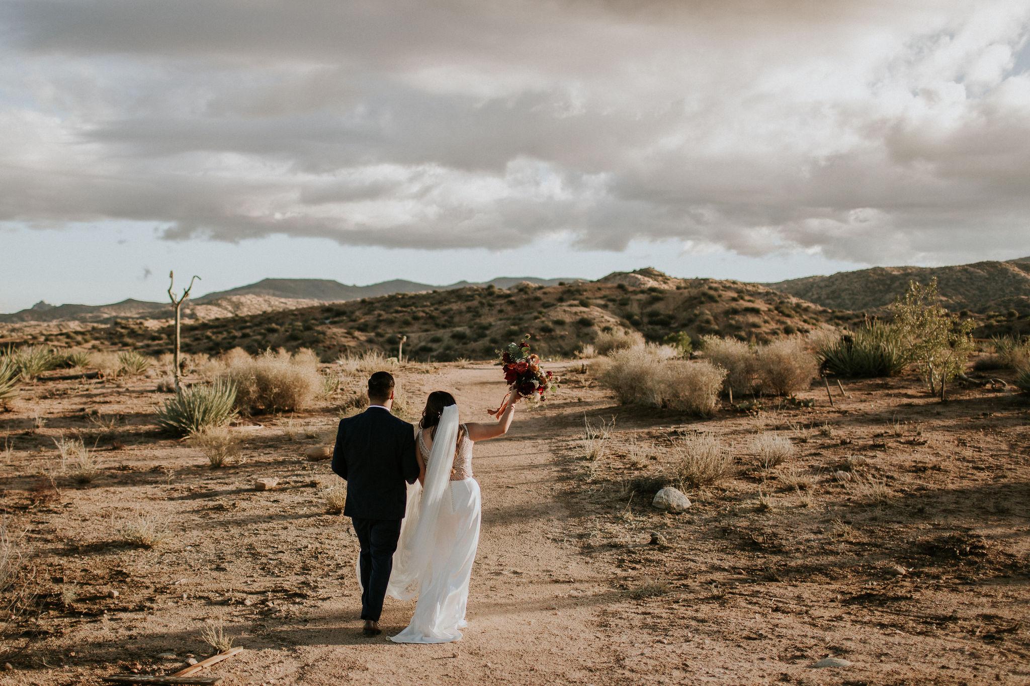 RimrockRanch-JoshuaTree-Wedding-Jami-Laree-603.jpg