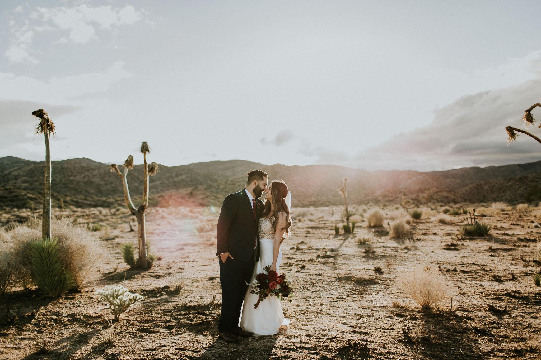 RimrockRanch-JoshuaTree-Wedding-Jami-Laree-622.jpg