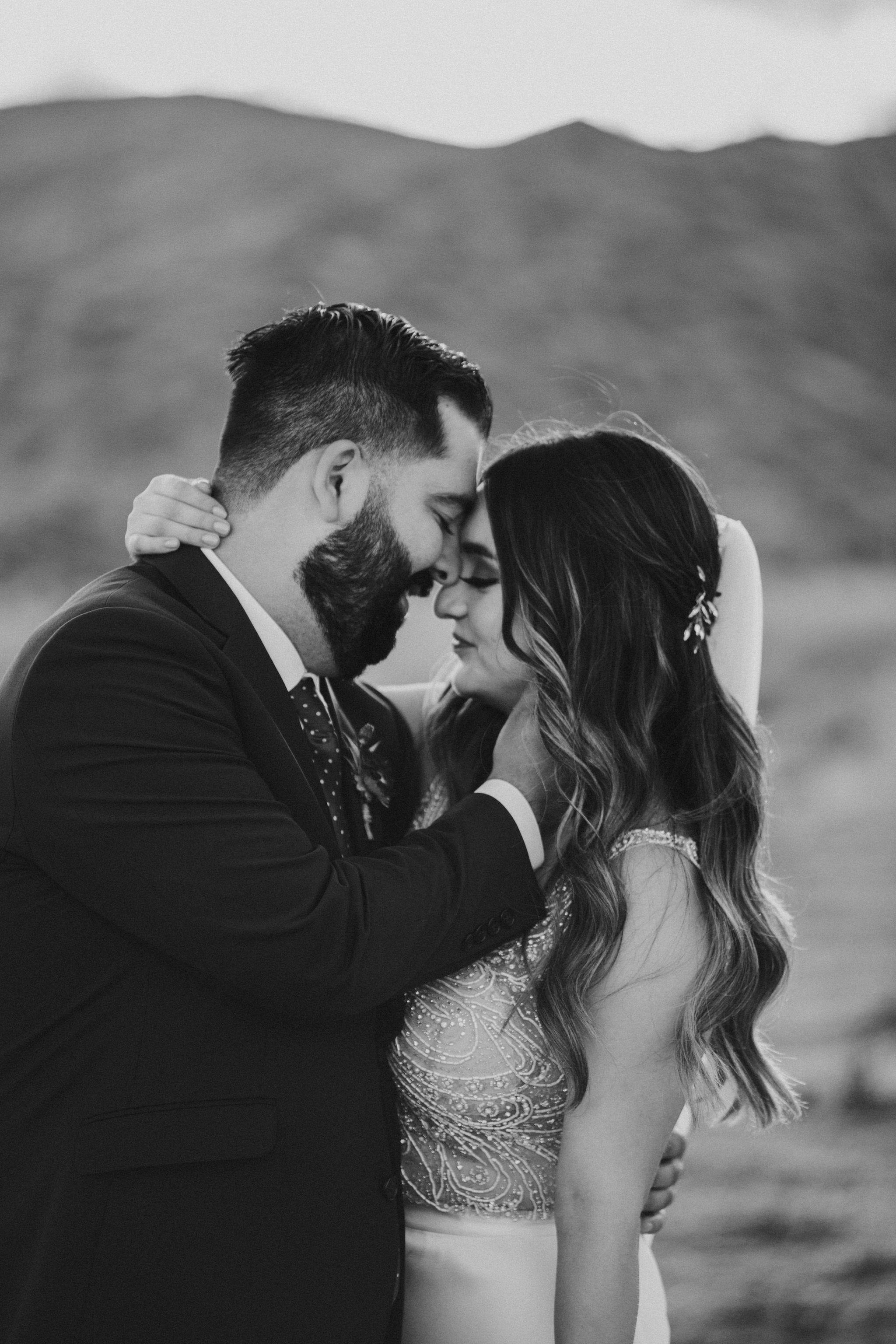 RimrockRanch-JoshuaTree-Wedding-Jami-Laree-638.jpg