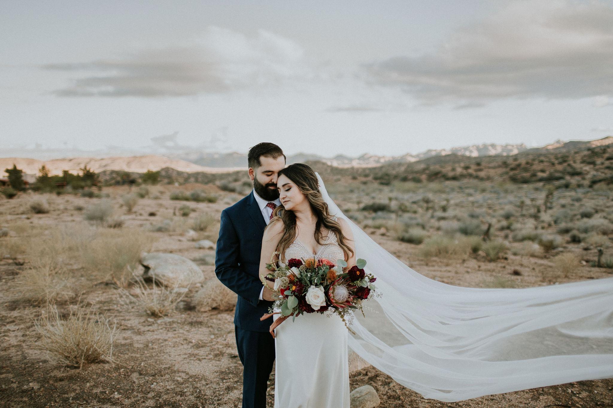 RimrockRanch-JoshuaTree-Wedding-Jami-Laree-660.jpg