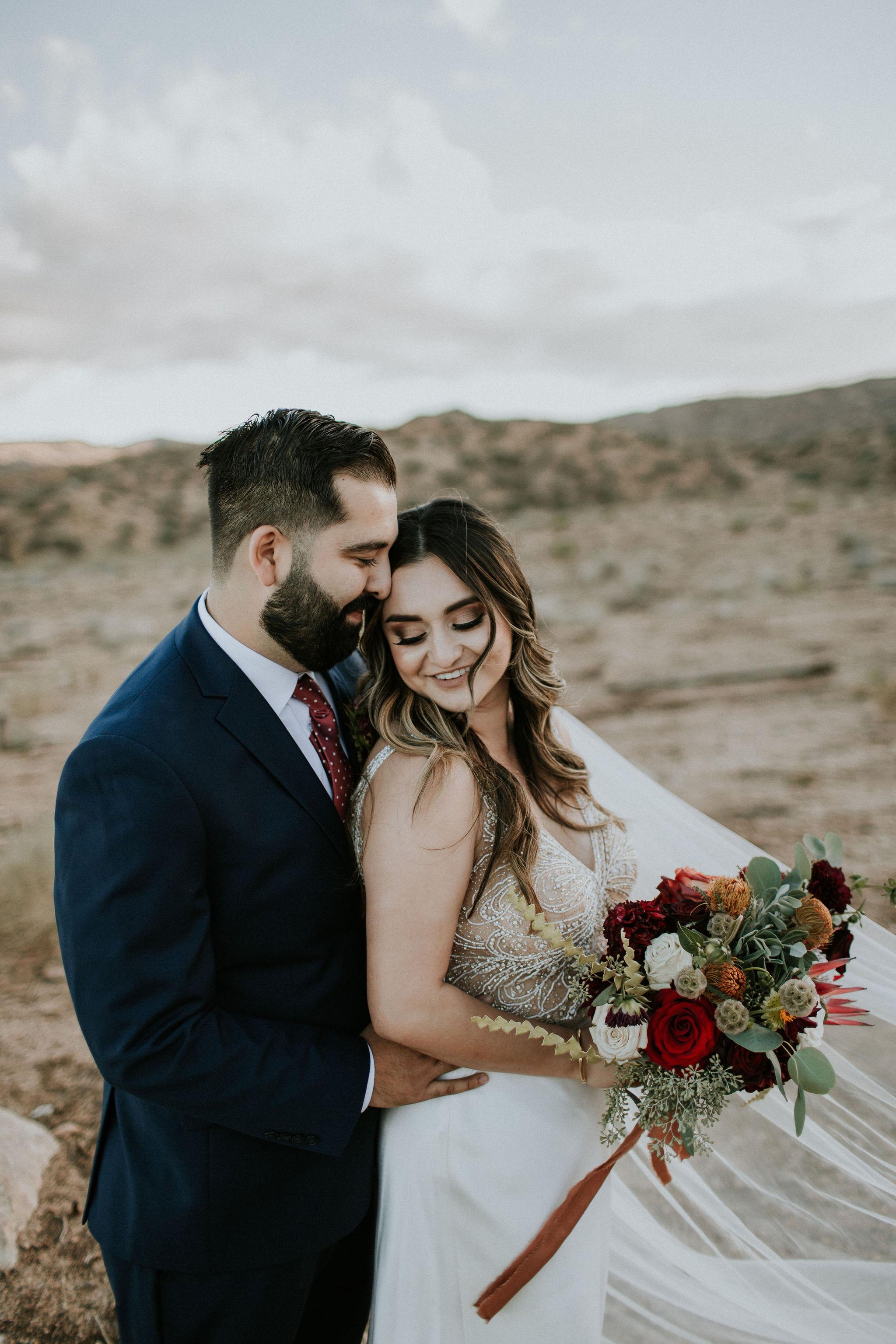 RimrockRanch-JoshuaTree-Wedding-Jami-Laree-668.jpg