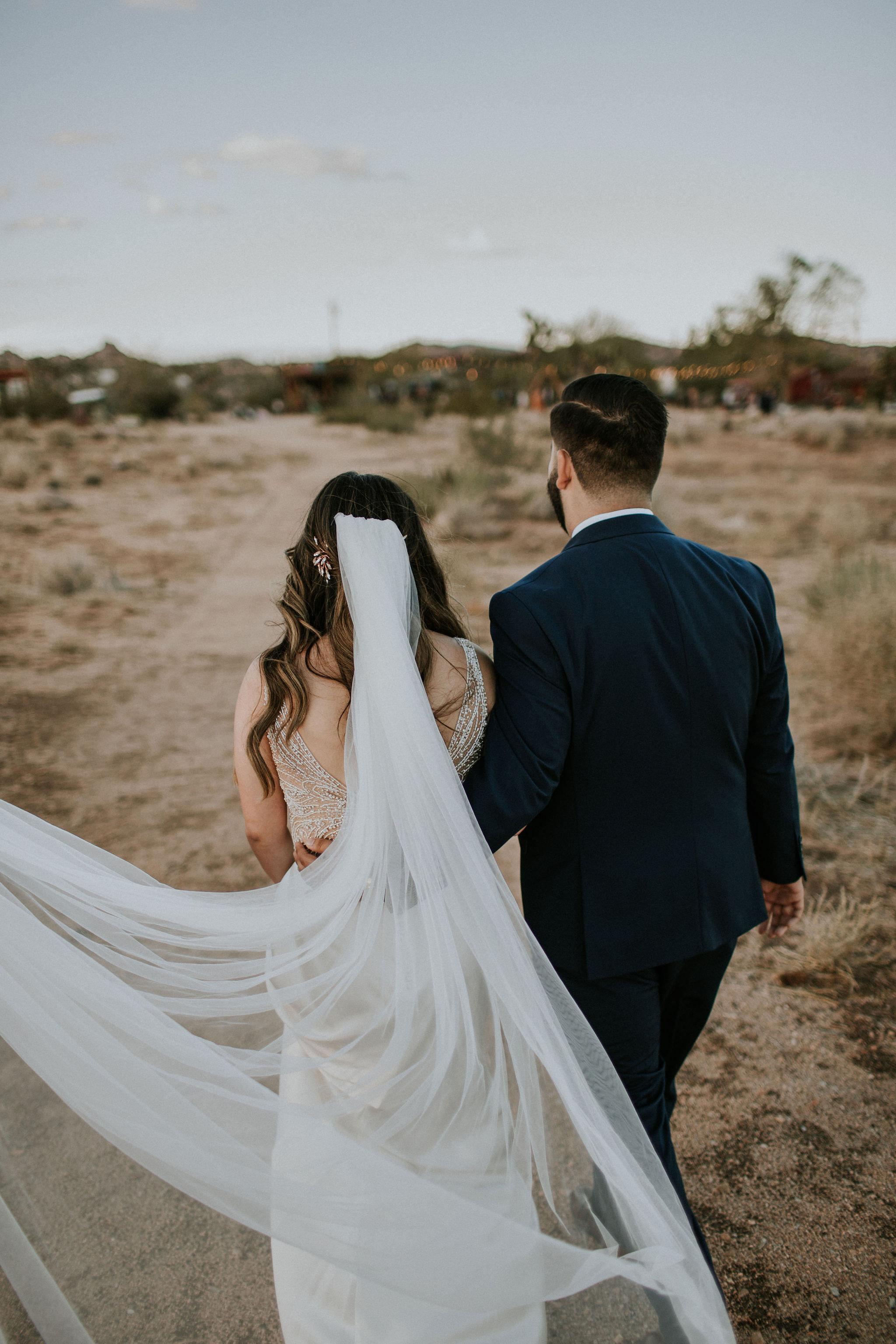 RimrockRanch-JoshuaTree-Wedding-Jami-Laree-670.jpg