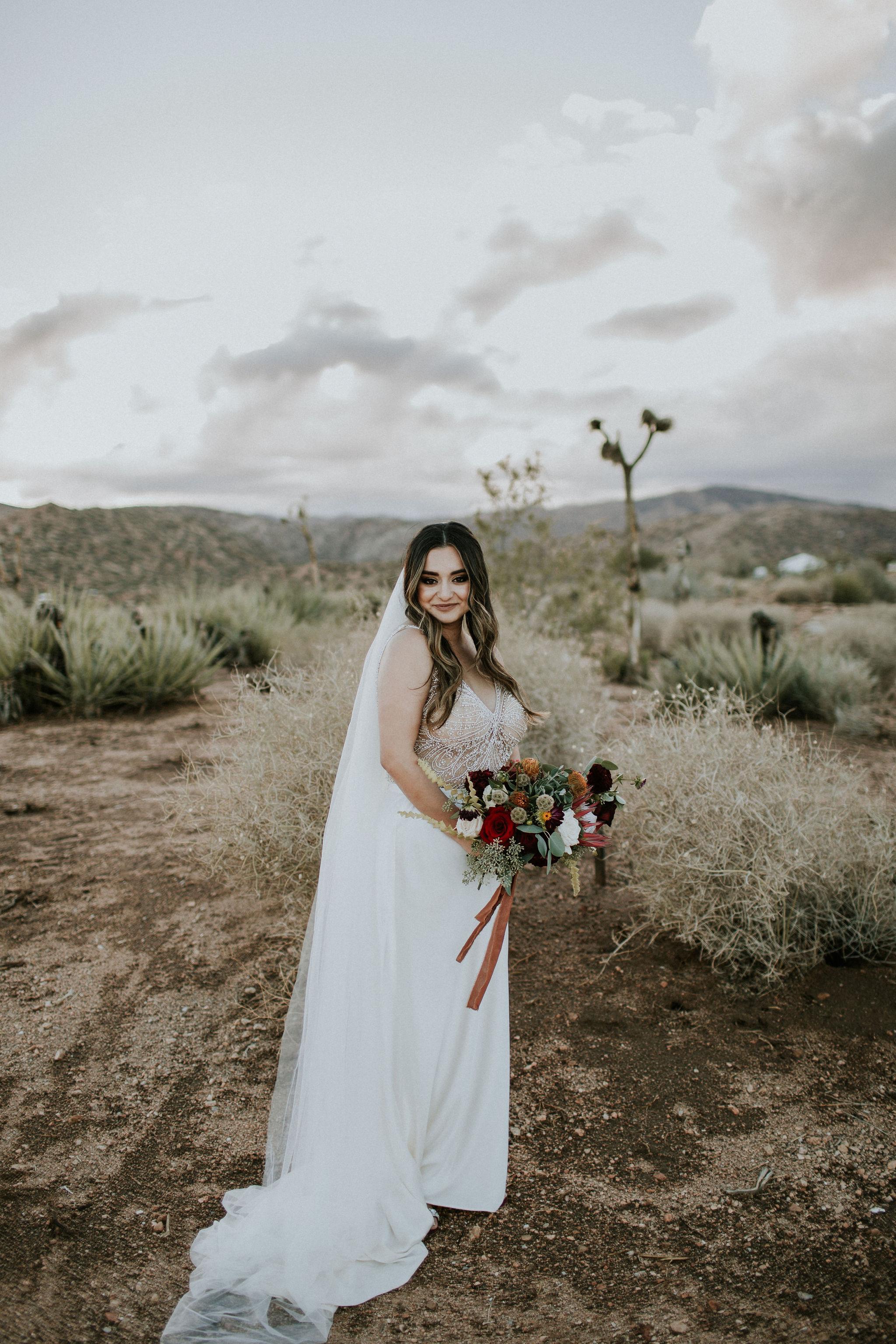 RimrockRanch-JoshuaTree-Wedding-Jami-Laree-677.jpg