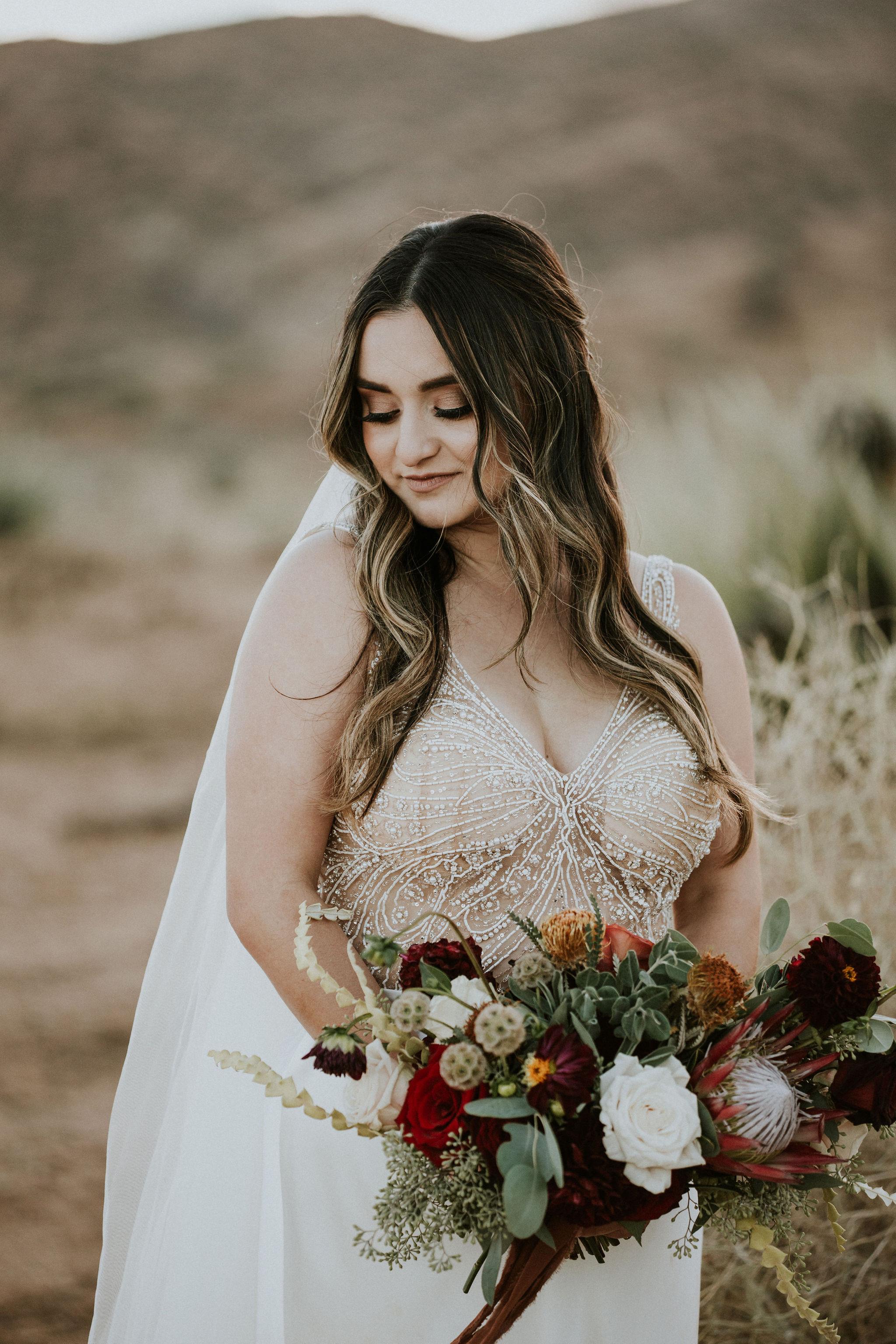 RimrockRanch-JoshuaTree-Wedding-Jami-Laree-682.jpg