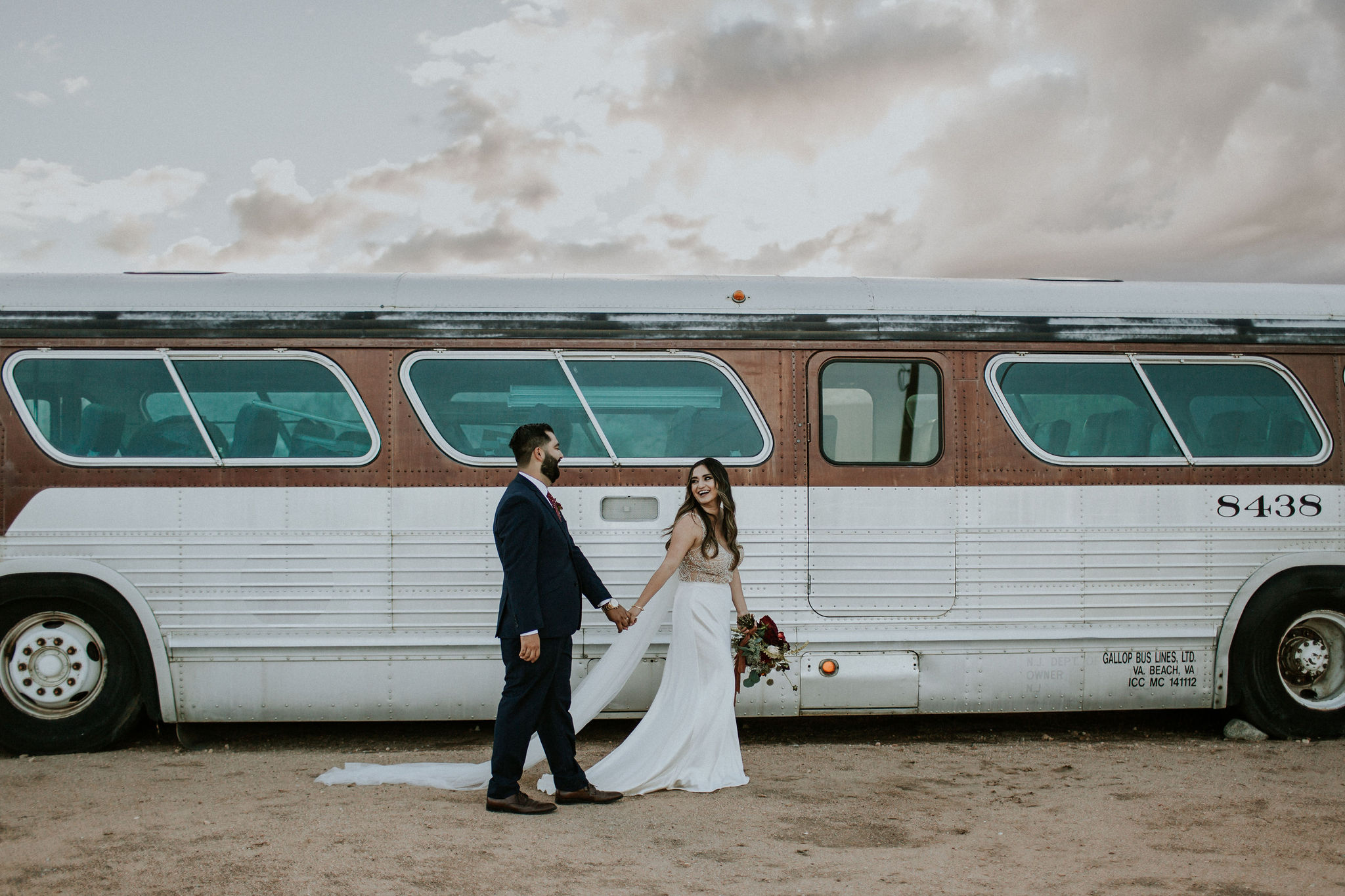 RimrockRanch-JoshuaTree-Wedding-Jami-Laree-700.jpg