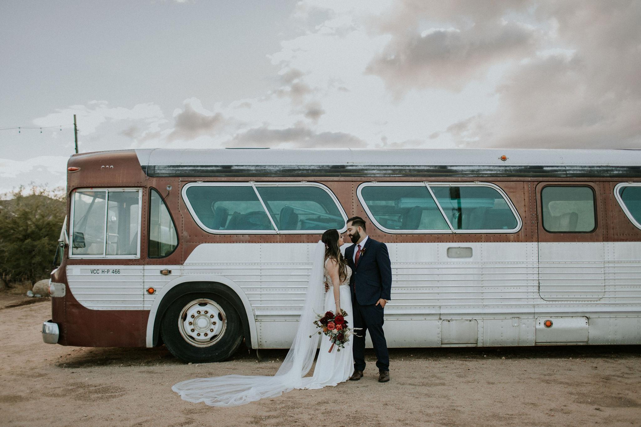 RimrockRanch-JoshuaTree-Wedding-Jami-Laree-694.jpg