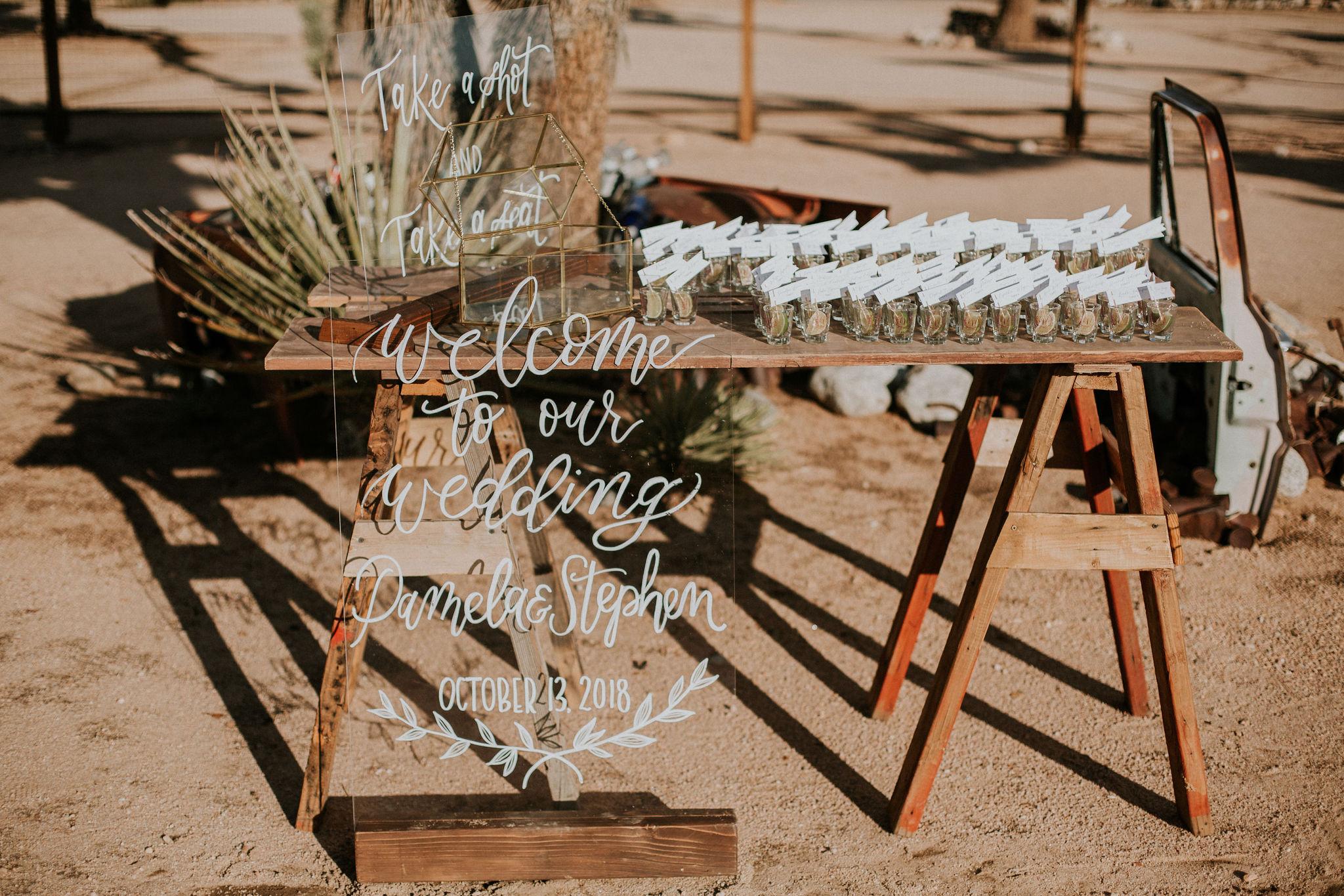 RimrockRanch-JoshuaTree-Wedding-Jami-Laree-415.jpg