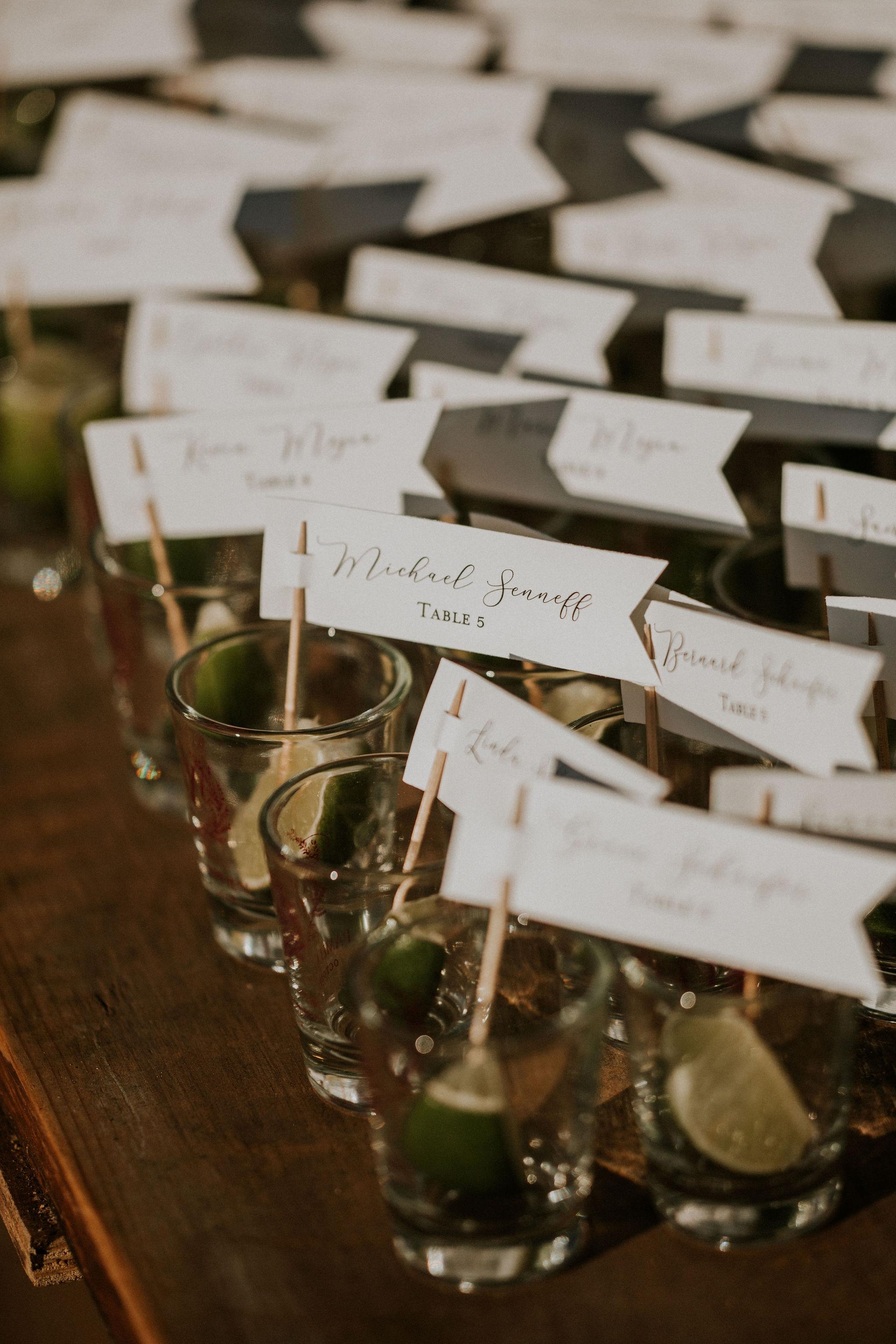 RimrockRanch-JoshuaTree-Wedding-Jami-Laree-419.jpg