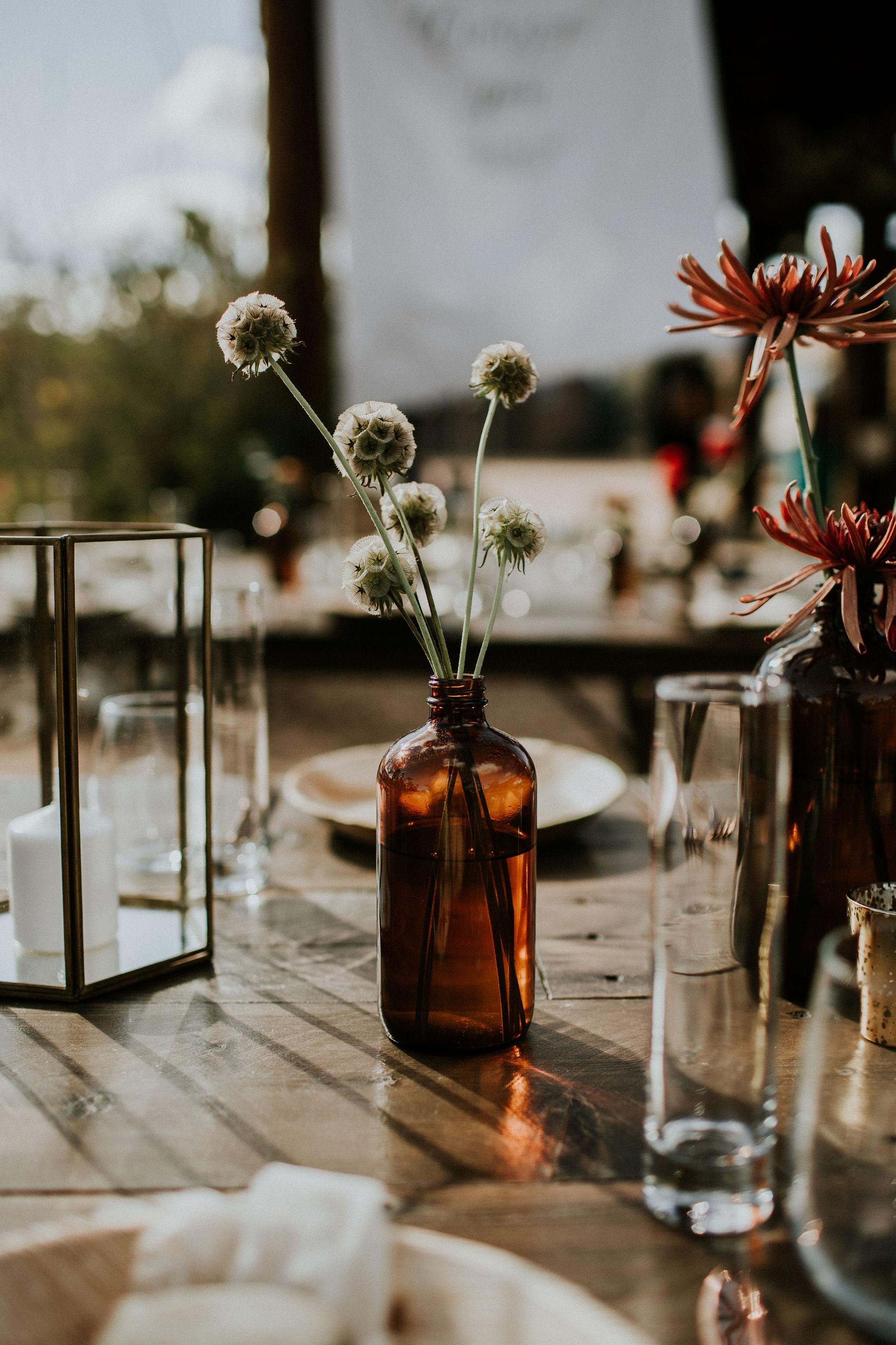 RimrockRanch-JoshuaTree-Wedding-Jami-Laree-181.jpg