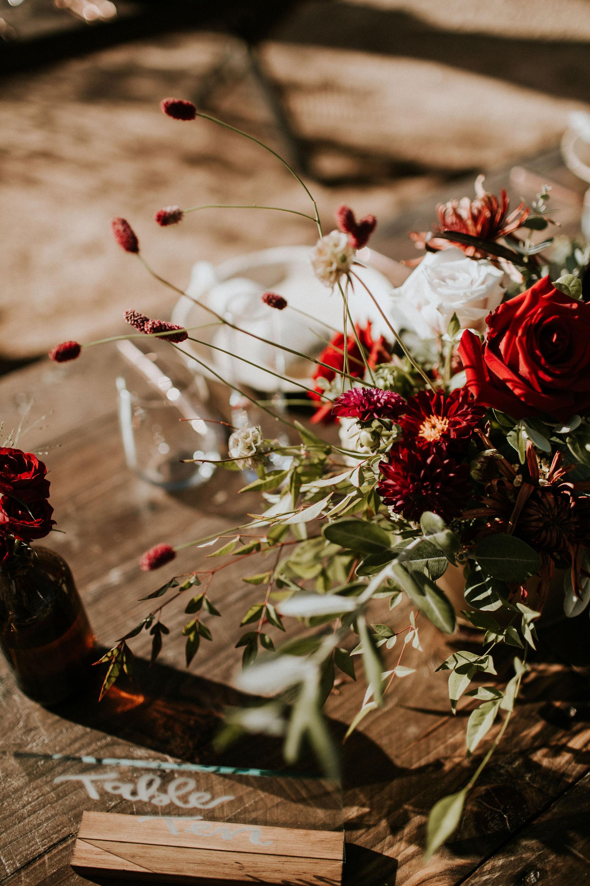 RimrockRanch-JoshuaTree-Wedding-Jami-Laree-191.jpg