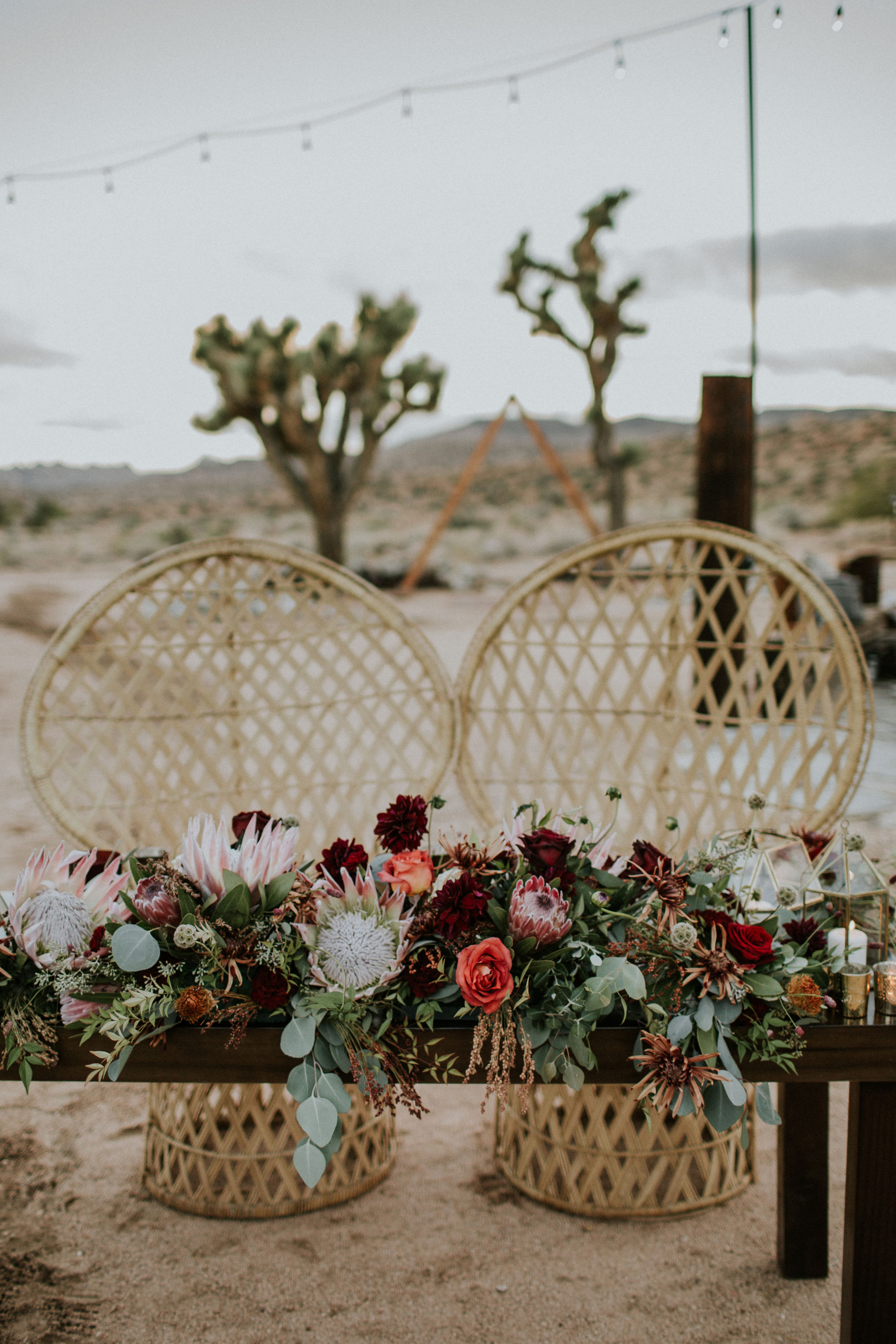 RimrockRanch-JoshuaTree-Wedding-Jami-Laree-738.jpg