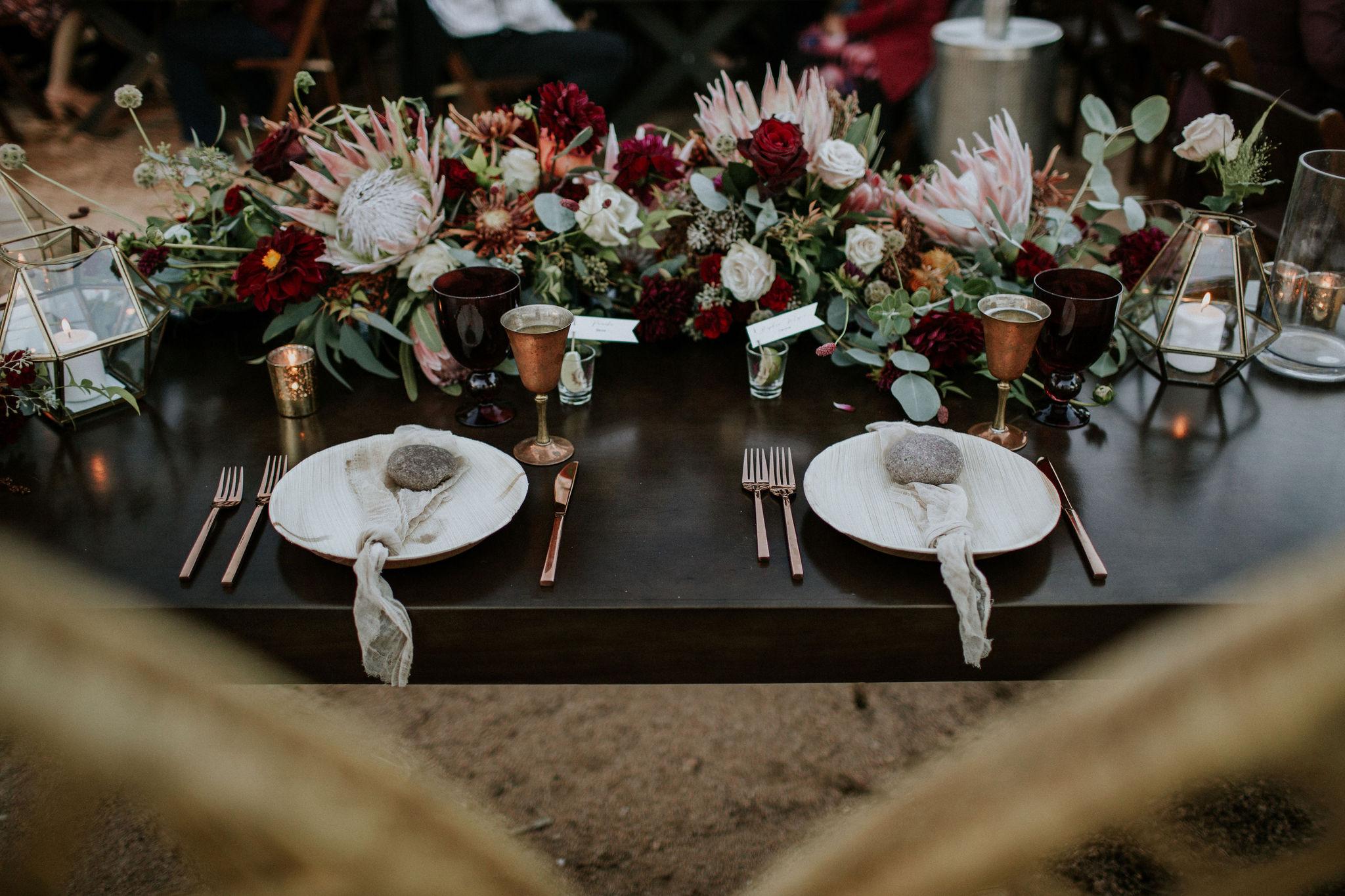 RimrockRanch-JoshuaTree-Wedding-Jami-Laree-750.jpg