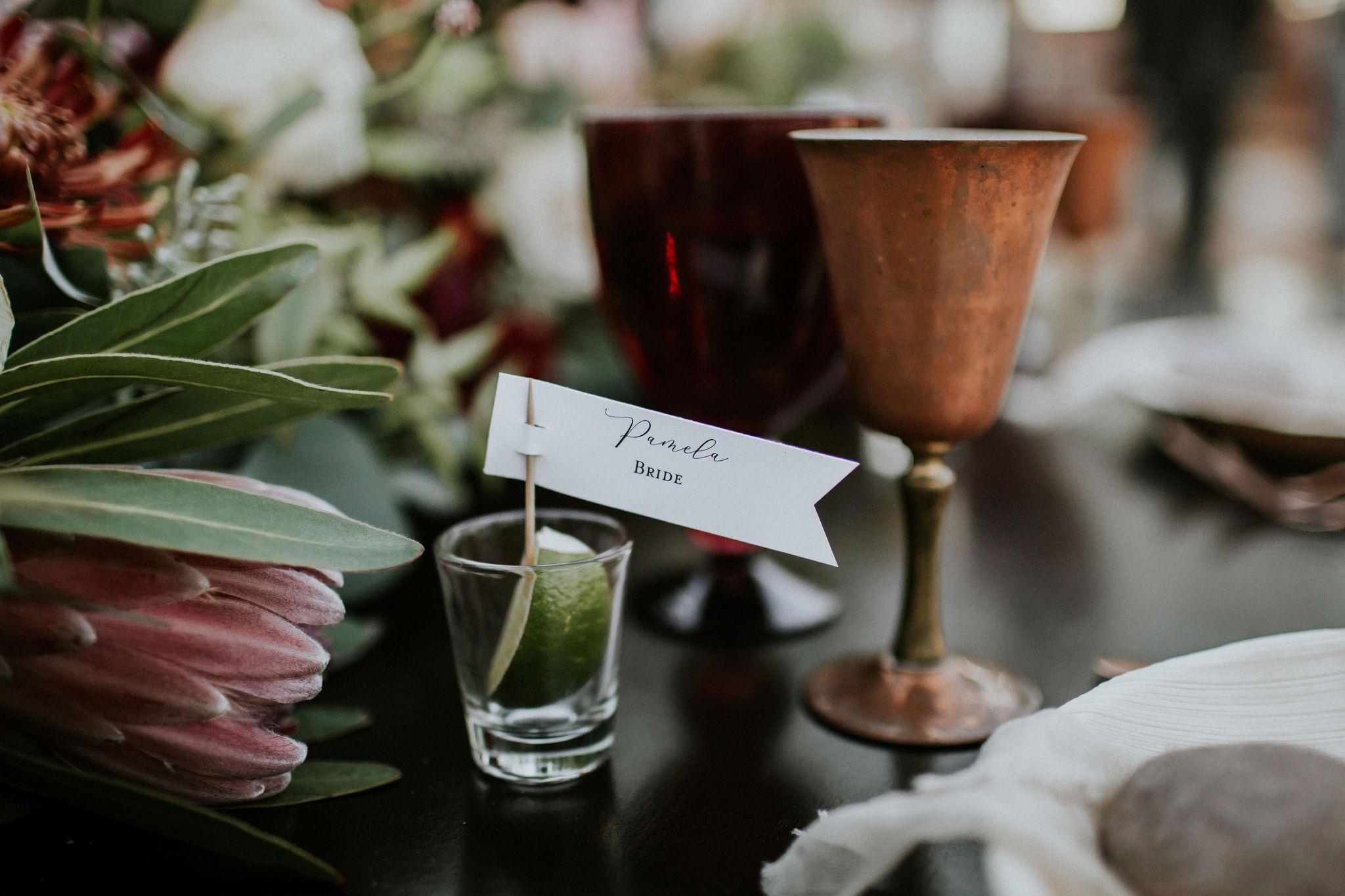RimrockRanch-JoshuaTree-Wedding-Jami-Laree-745.jpg