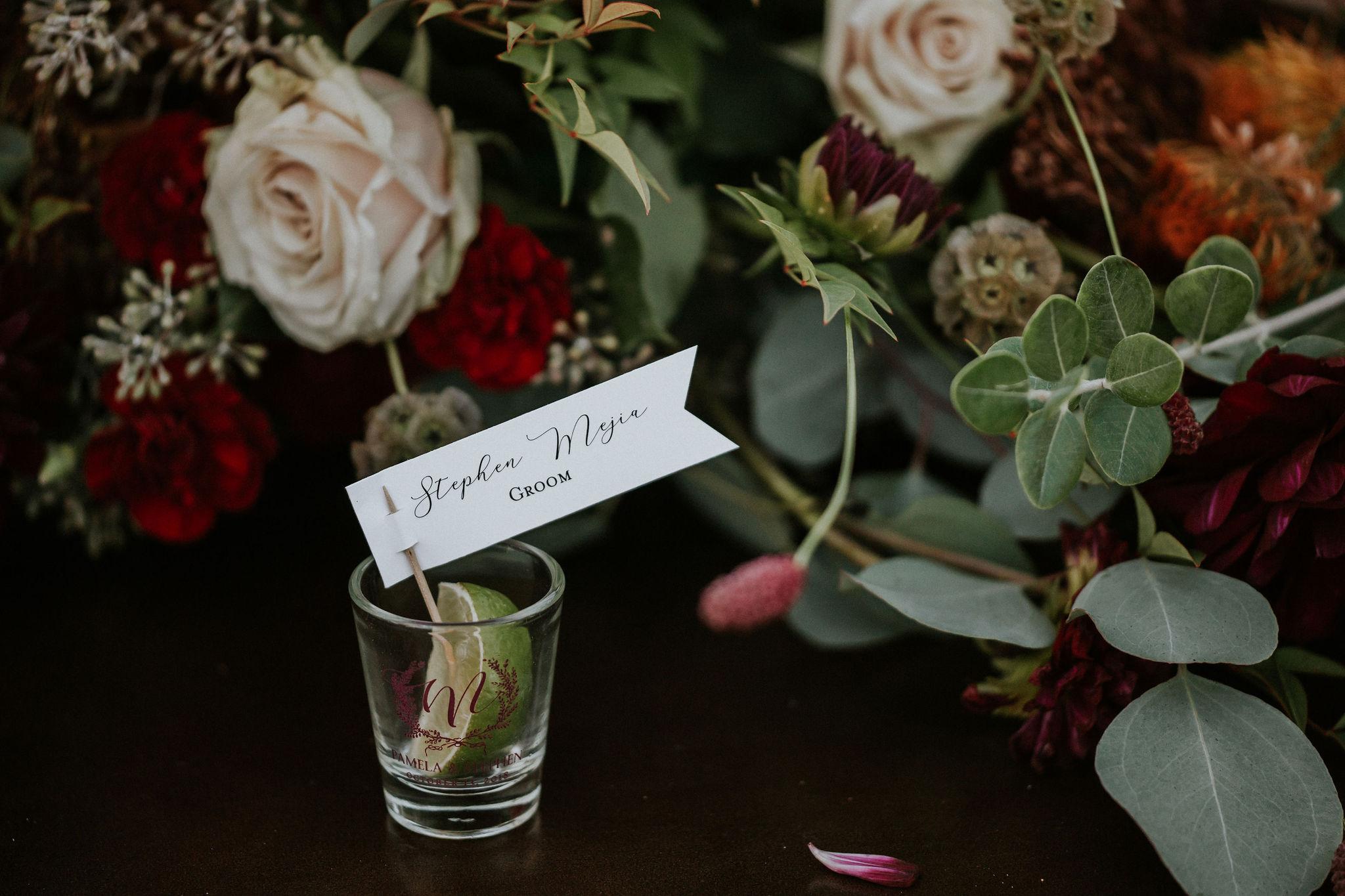 RimrockRanch-JoshuaTree-Wedding-Jami-Laree-754.jpg