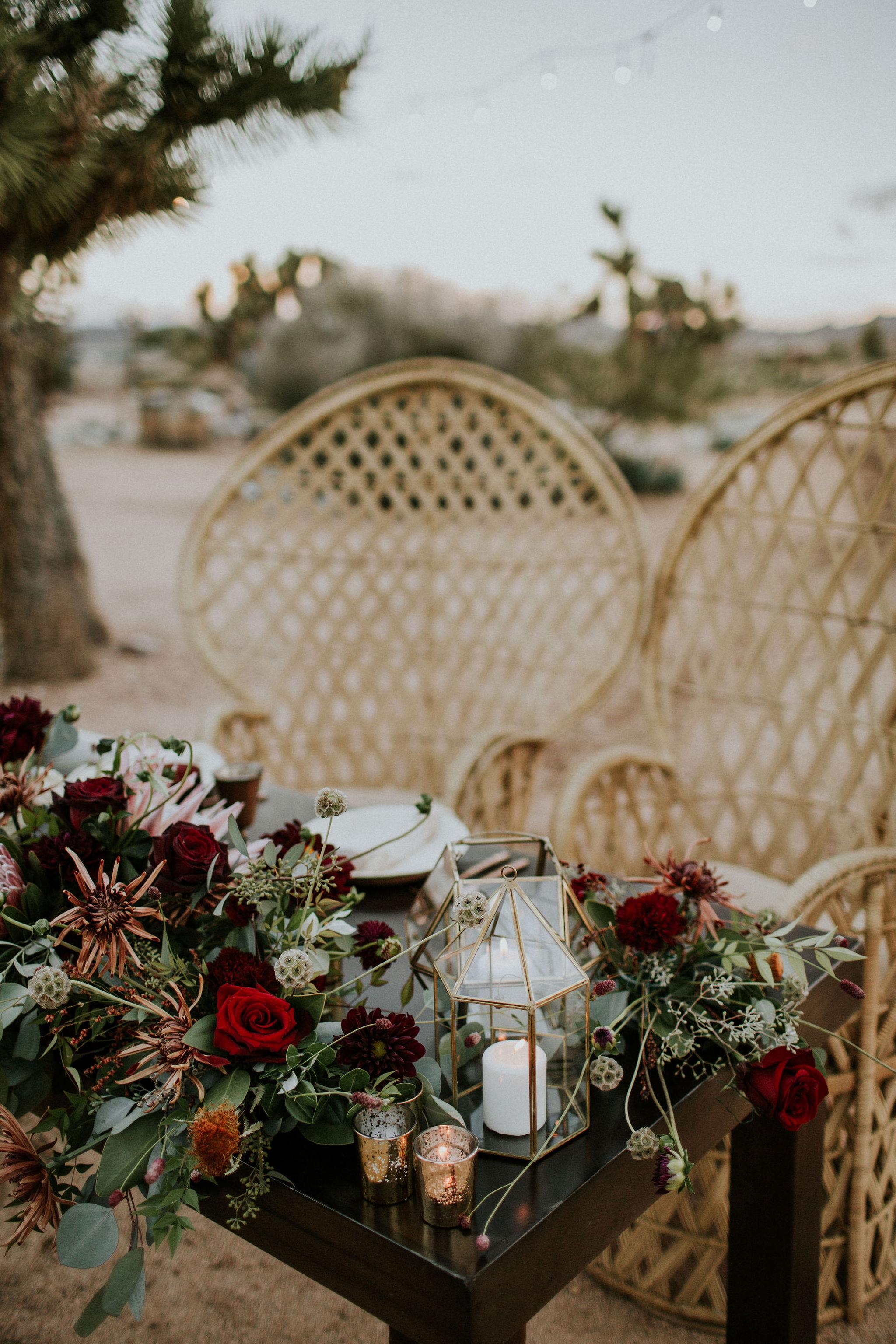 RimrockRanch-JoshuaTree-Wedding-Jami-Laree-741.jpg