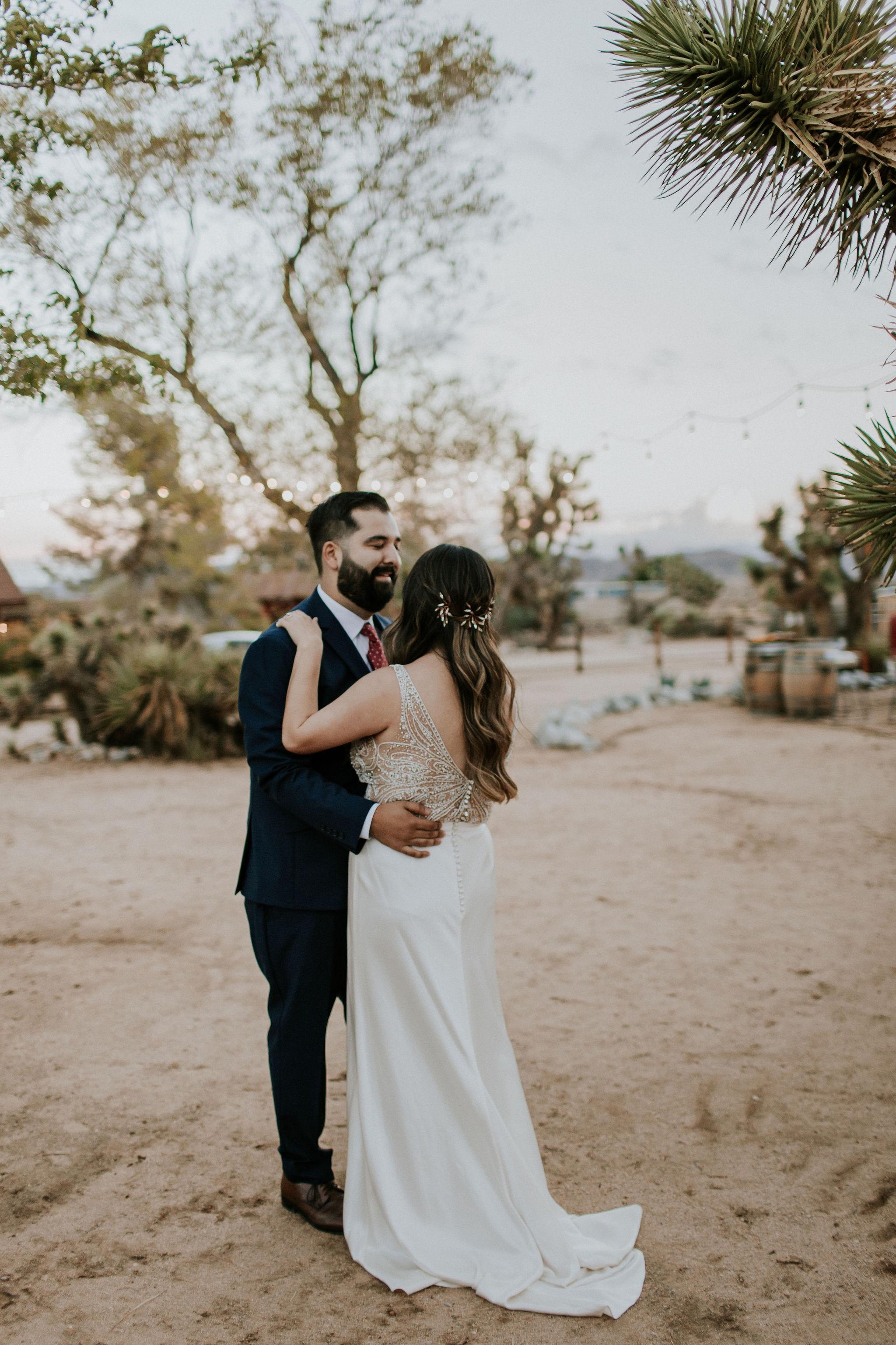 RimrockRanch-JoshuaTree-Wedding-Jami-Laree-815.jpg