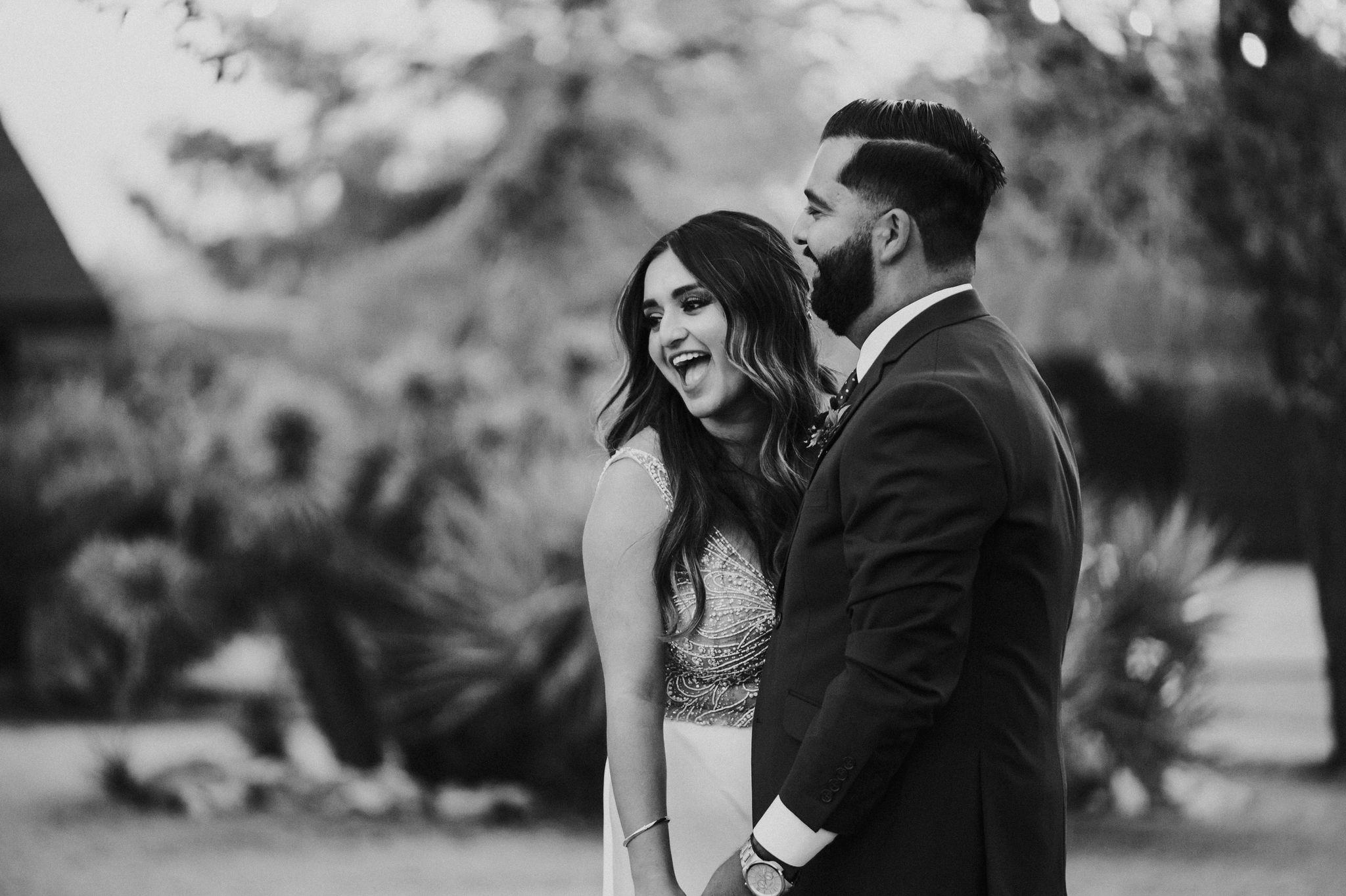 RimrockRanch-JoshuaTree-Wedding-Jami-Laree-851.jpg