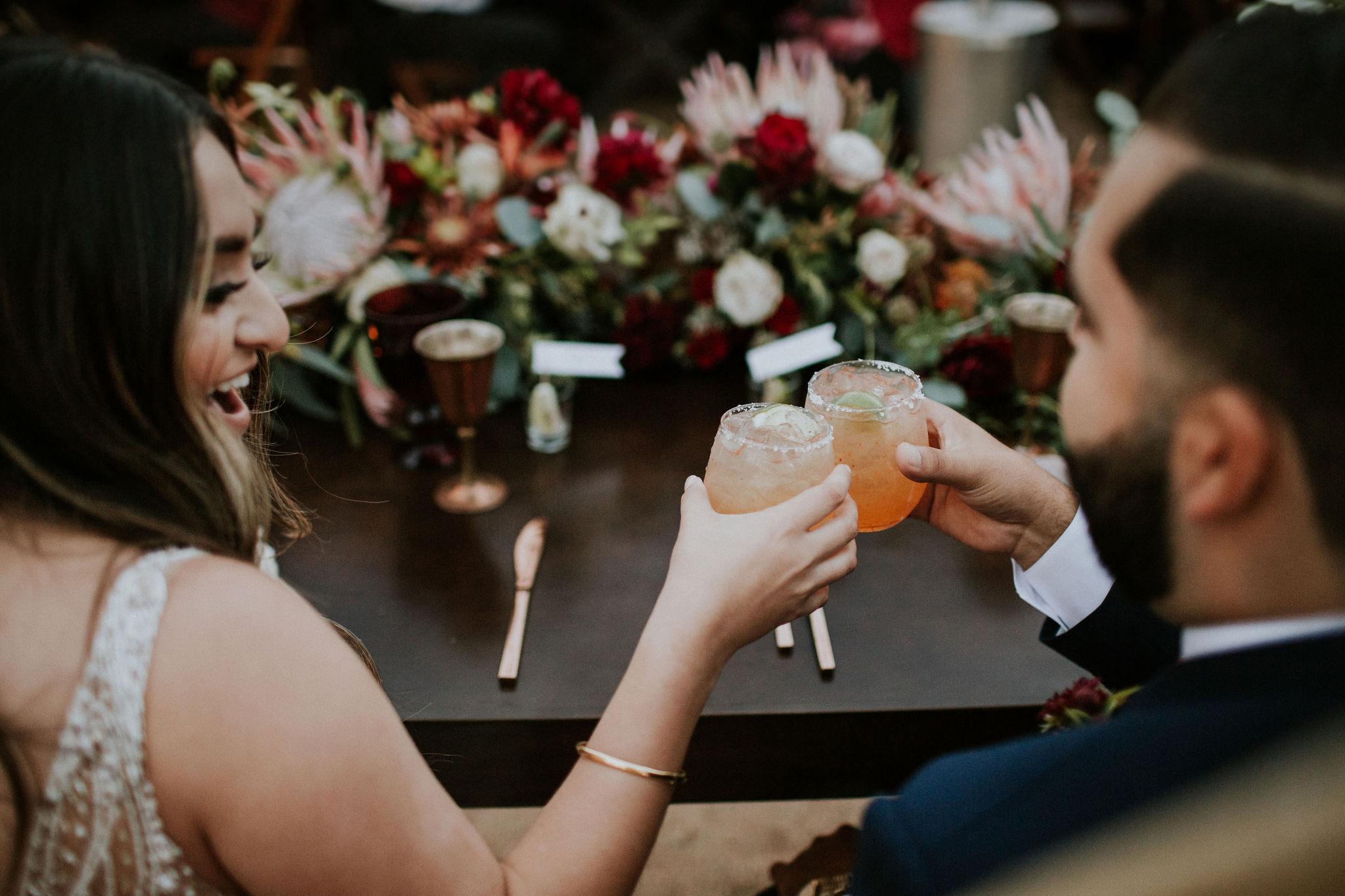 RimrockRanch-JoshuaTree-Wedding-Jami-Laree-918.jpg