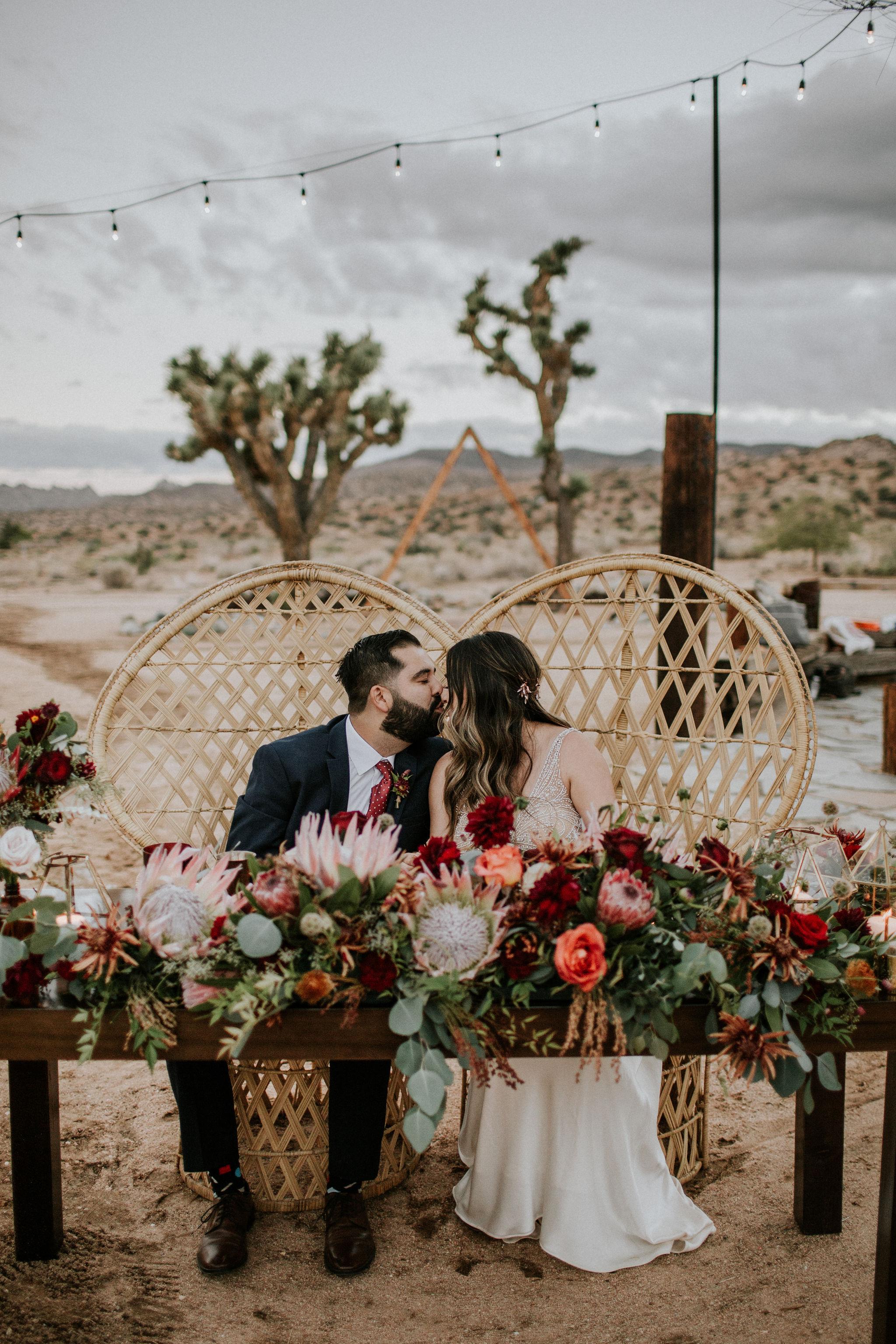 RimrockRanch-JoshuaTree-Wedding-Jami-Laree-911.jpg