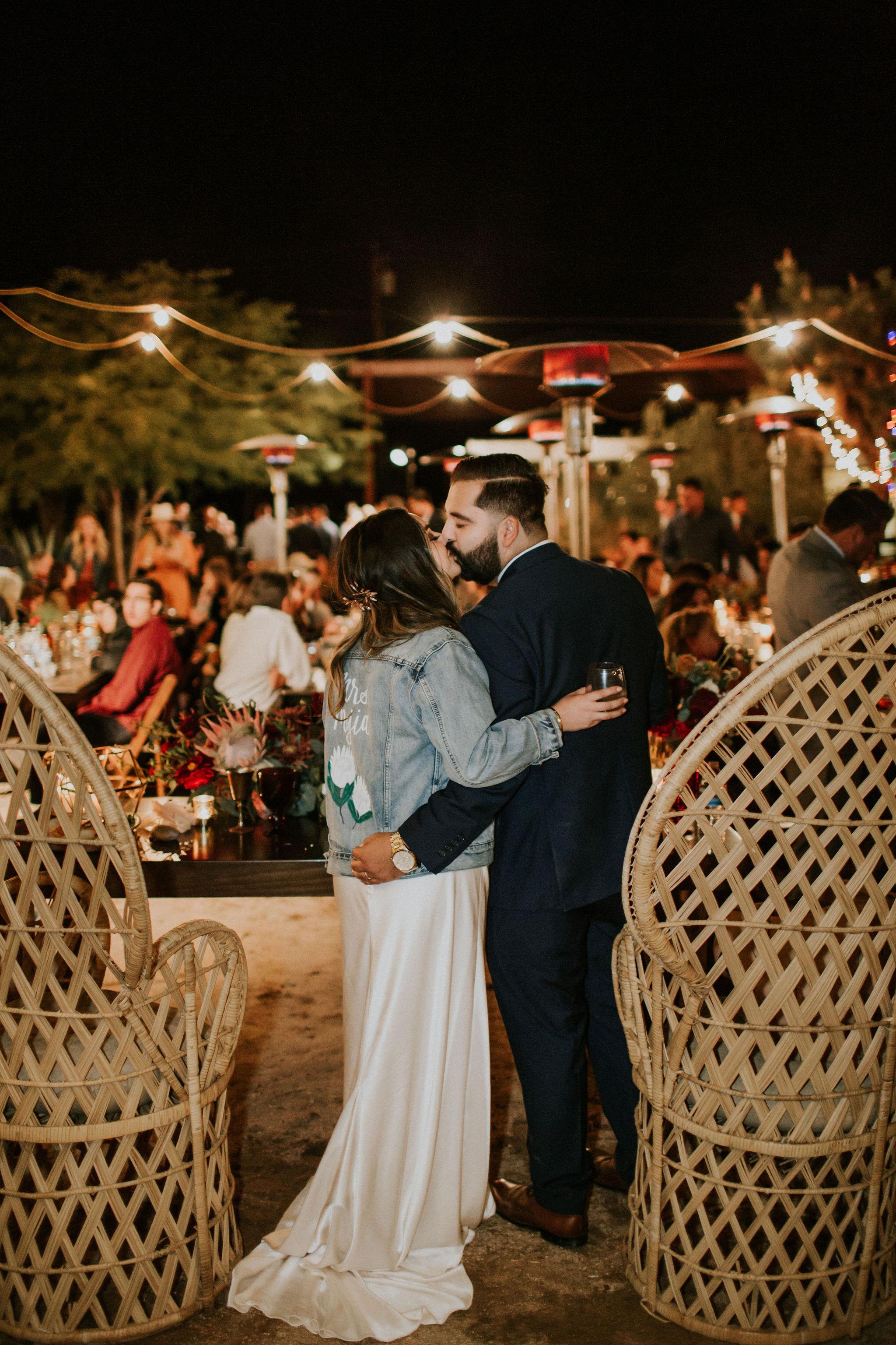 RimrockRanch-JoshuaTree-Wedding-Jami-Laree-974.jpg
