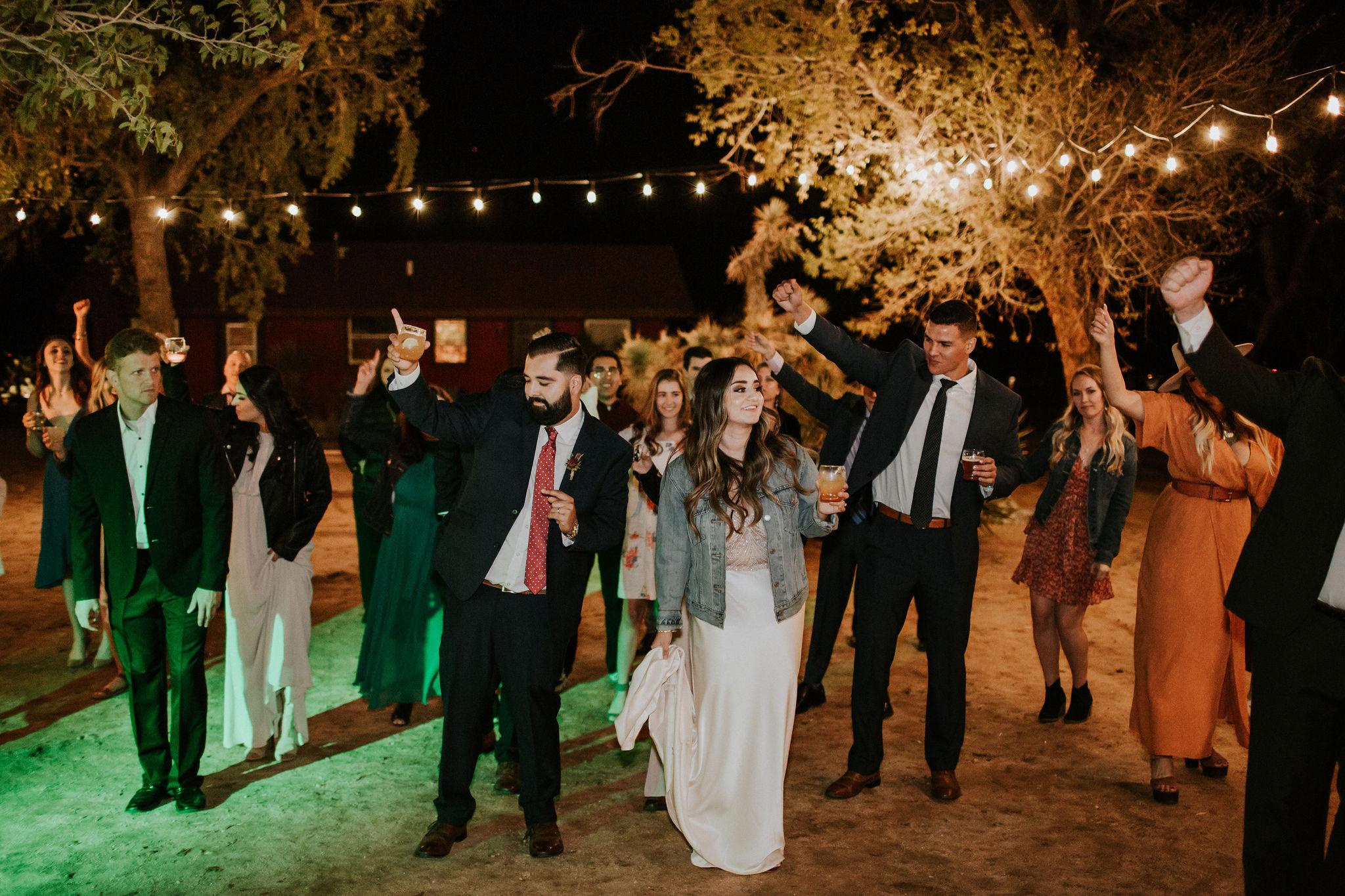 RimrockRanch-JoshuaTree-Wedding-Jami-Laree-1097.jpg
