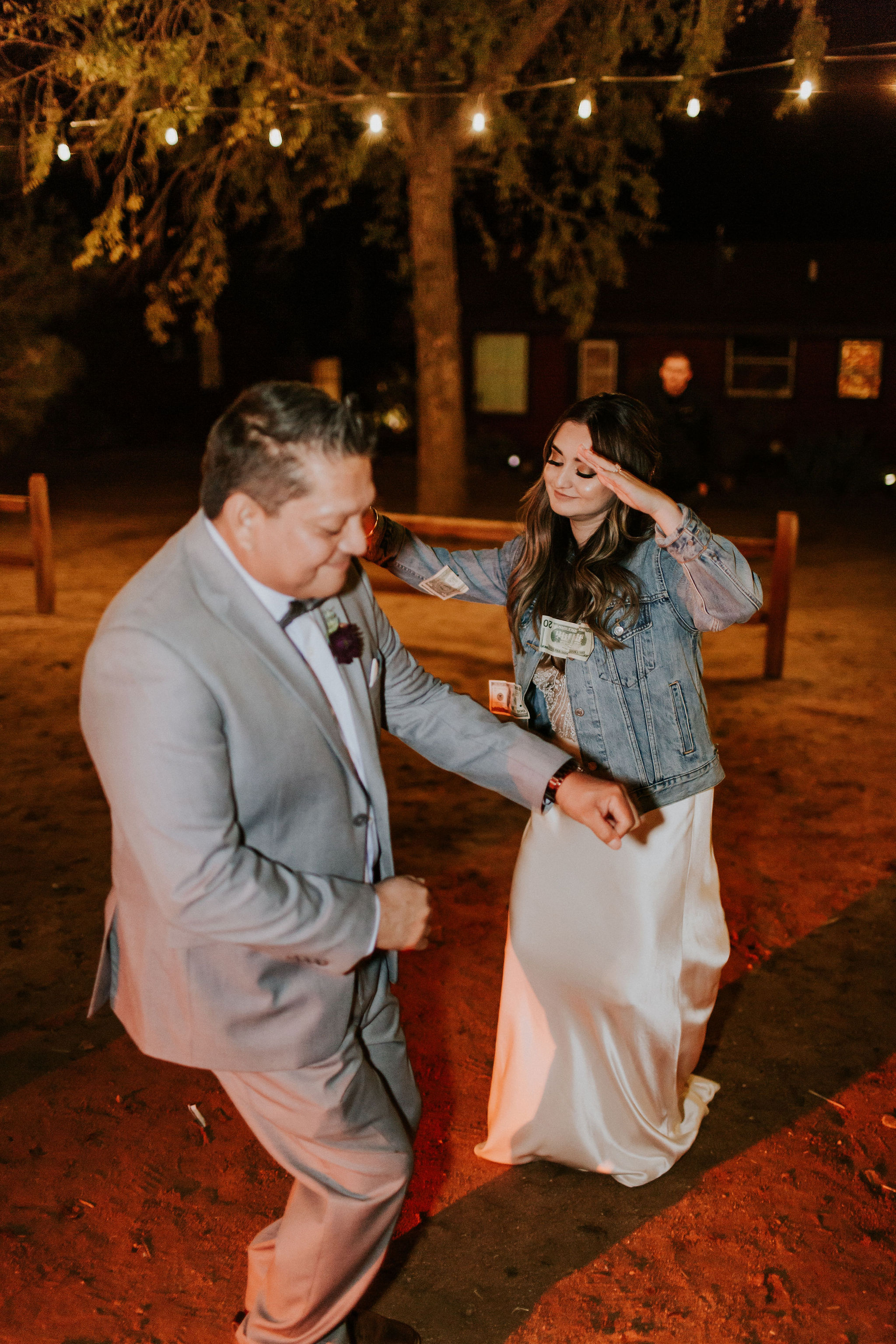 RimrockRanch-JoshuaTree-Wedding-Jami-Laree-1161.jpg