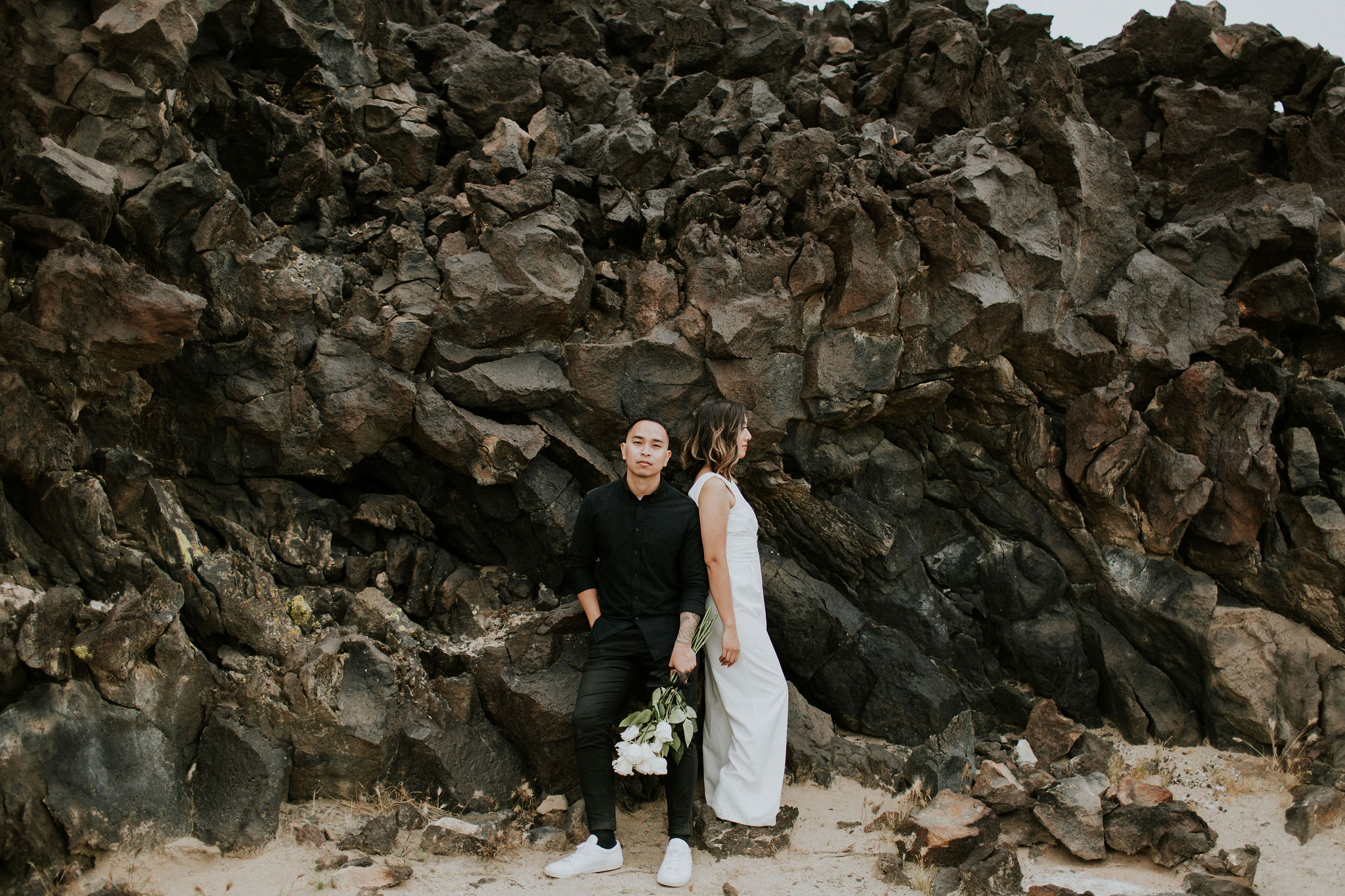 jamilaree-desert-engagementsession-16.jpg