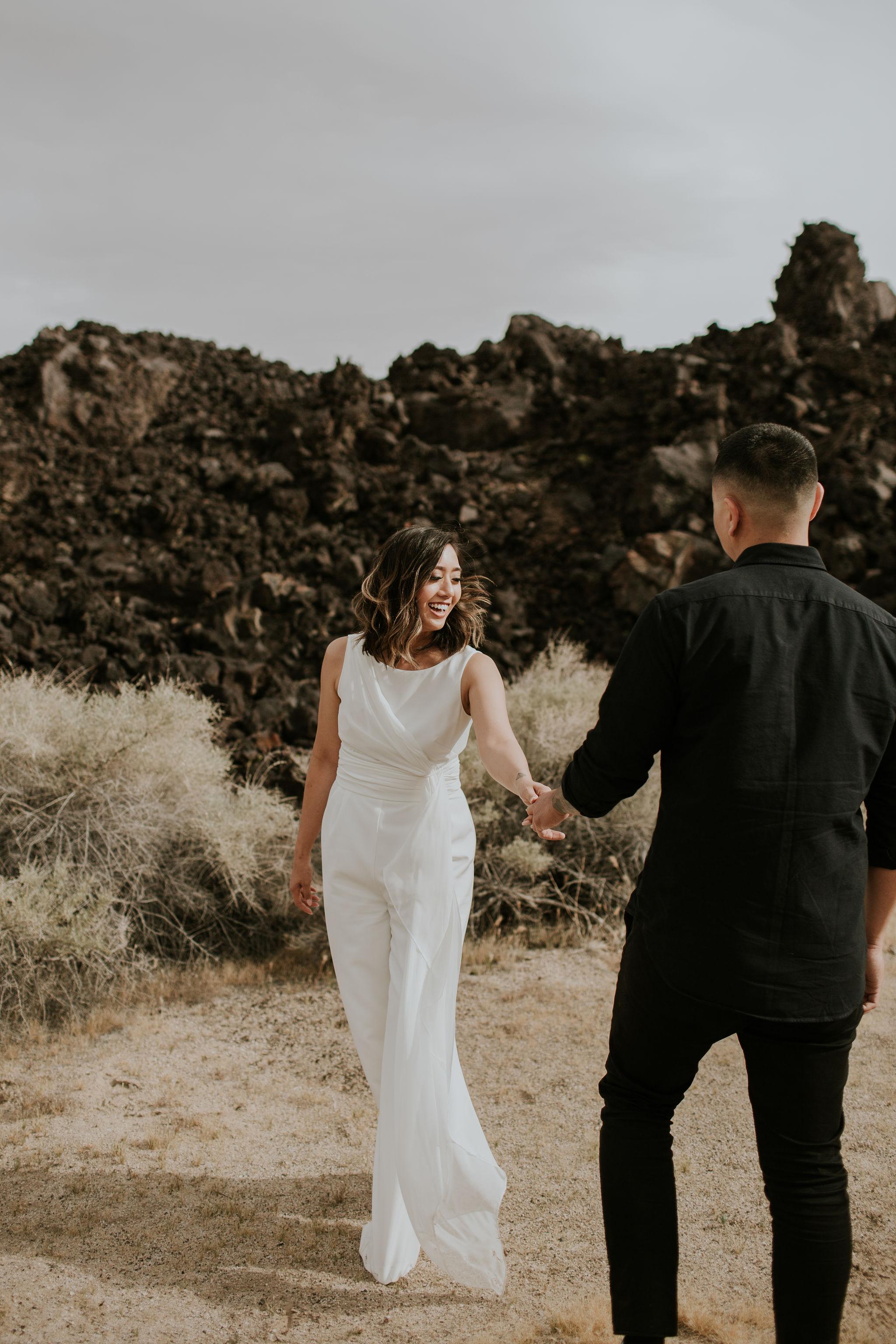 jamilaree-desert-engagementsession-22.jpg