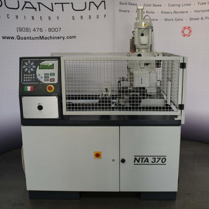 NTS 370 3.jpg