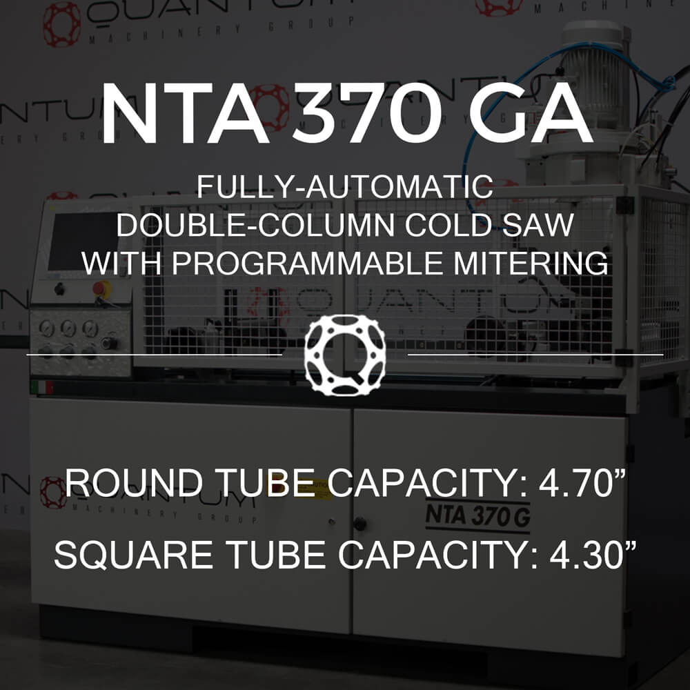 http://www.circularcoldsawblades.com/cold-saws/nta-370-g-fully-auto-double-column-cold-saw-with-programmable-auto-head-rotation