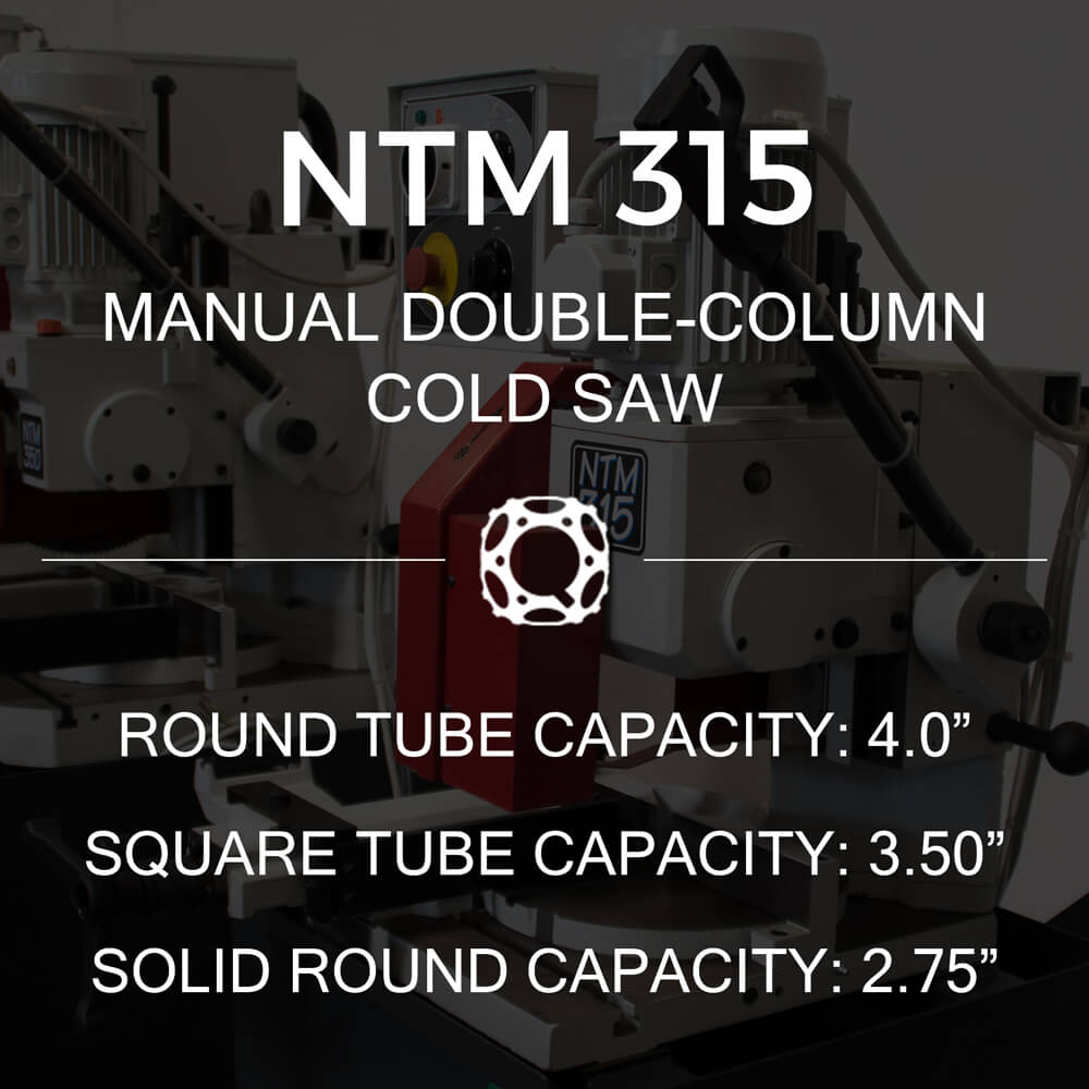 http://www.circularcoldsawblades.com/cold-saws/ntm-315-manual-double-column-cold-saw