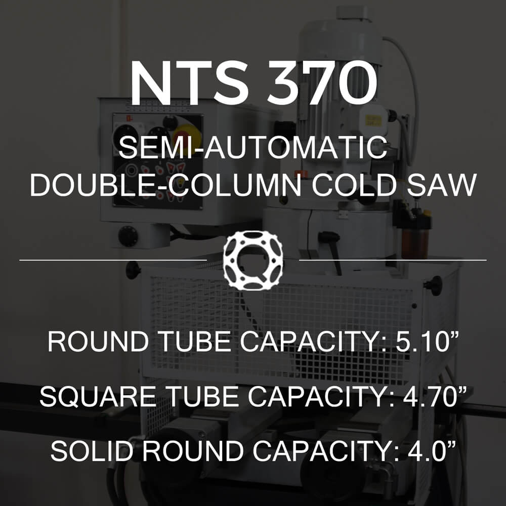 http://www.circularcoldsawblades.com/cold-saws/nts-370-semi-auto-double-column-cold-saw