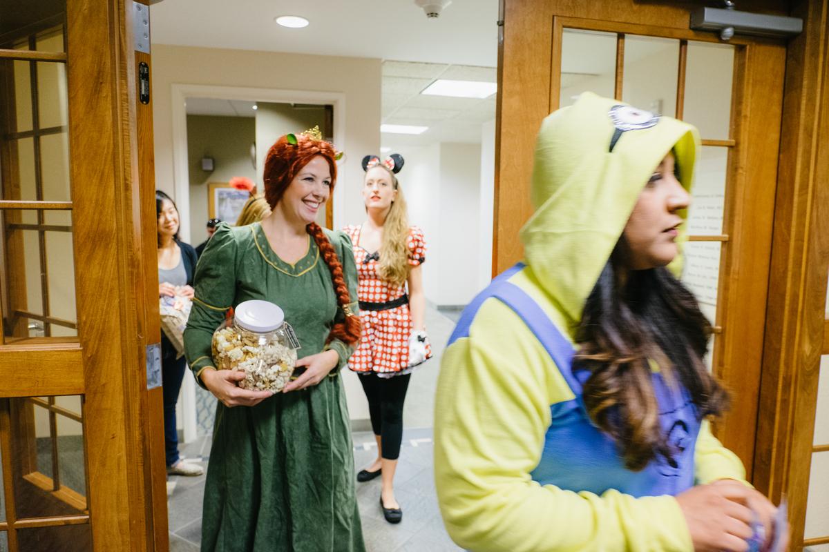 Dr. Choate-Halloween-040.jpg