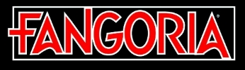 FANGORIA_Logo.jpg