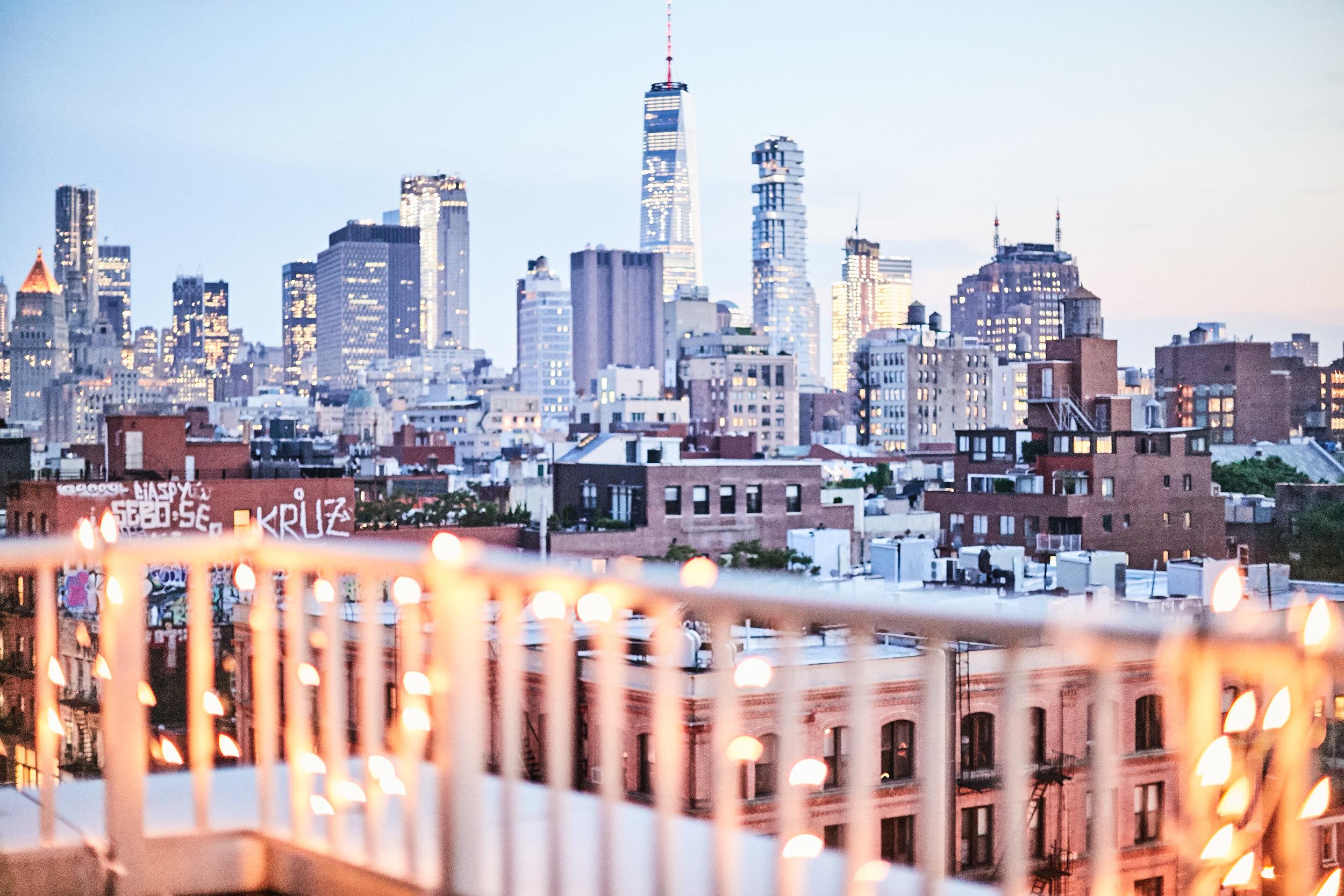 Rooftop Rosé - 273.jpg