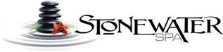 stonewater-spa-parksville.jpg