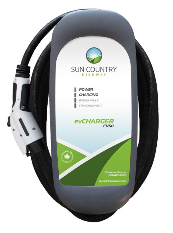 parksvile-electric-vehcile-charging-station.jpg