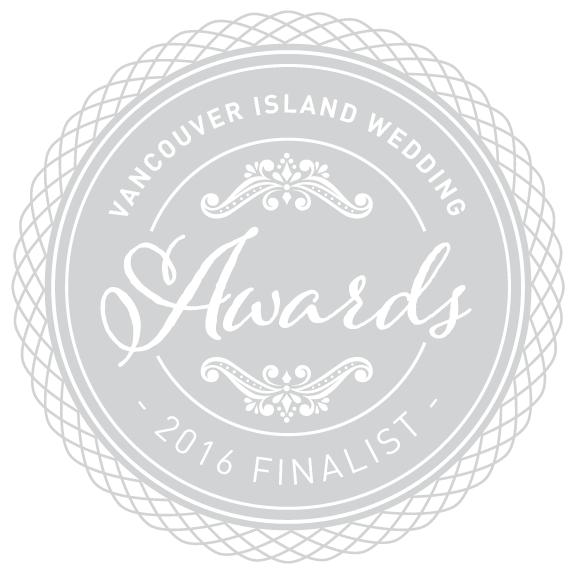 vancouver-island-wedding-venues