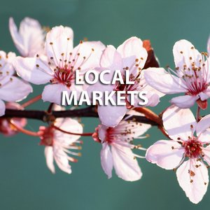 parksville-area-markets.jpg
