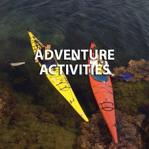 parksville-vancouver-island-adventure-activities.jpg
