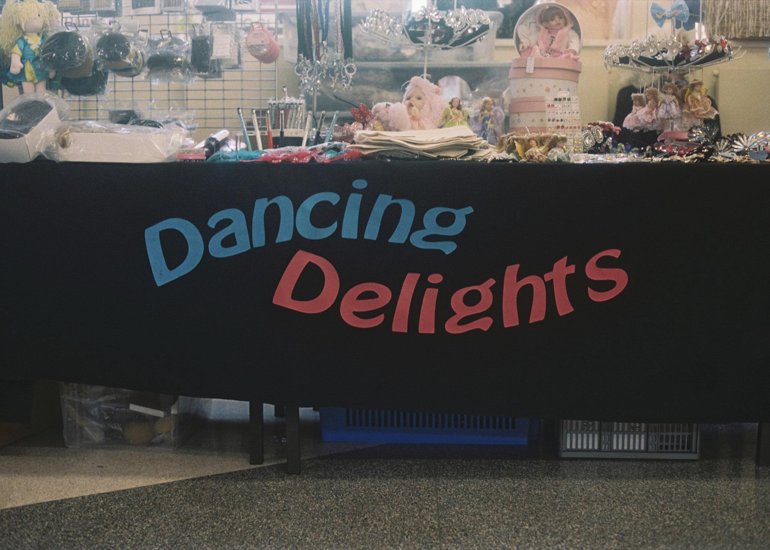 DANCING:_000008 1.jpg