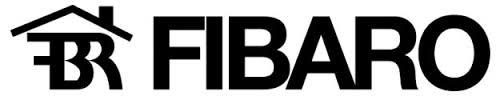 www.fibaro.com/nz/the-fibaro-system