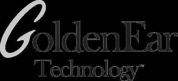 Golden-Ear-Logo_web1.png
