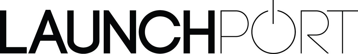 launchport logo.jpg
